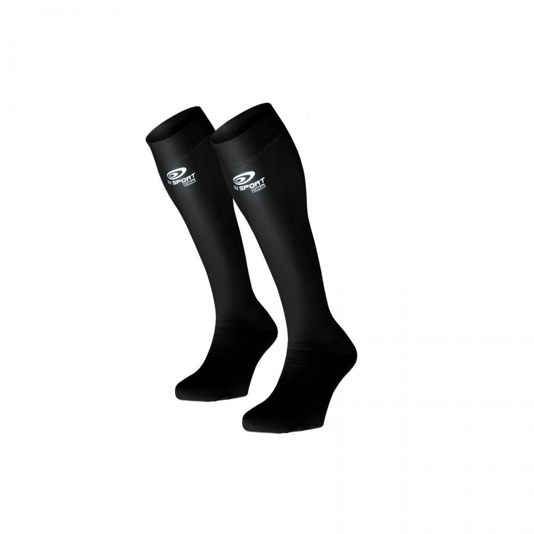 Recovery Socks BV Sport PRORECUP EVO ELITE