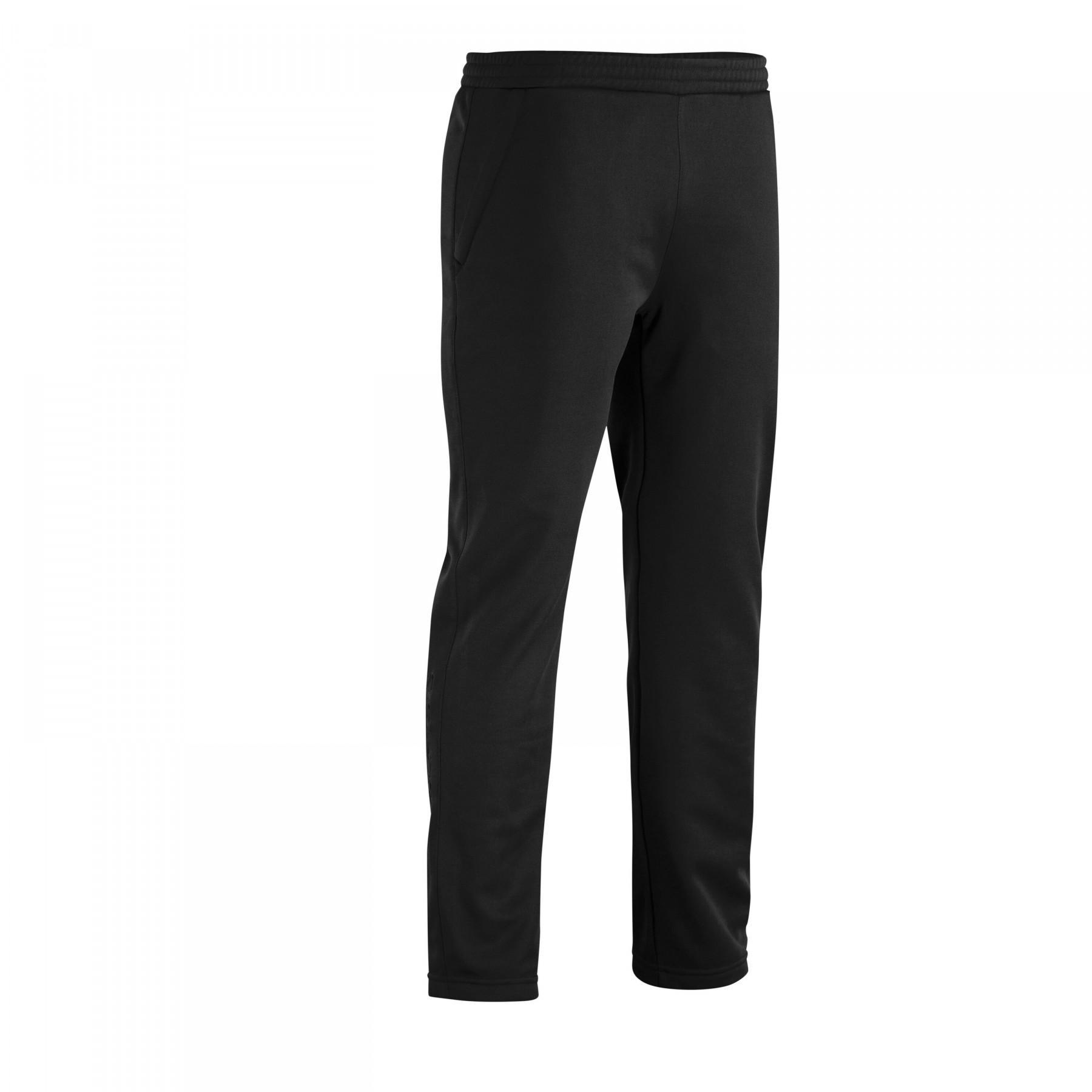 Pantalon d'entraînement Acerbis Astro