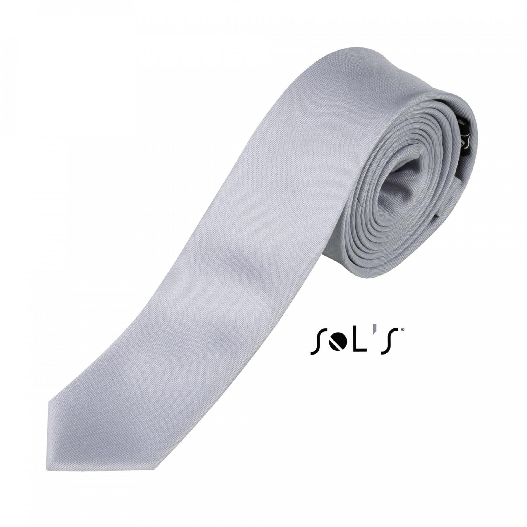 Tie Sol's Gatsby