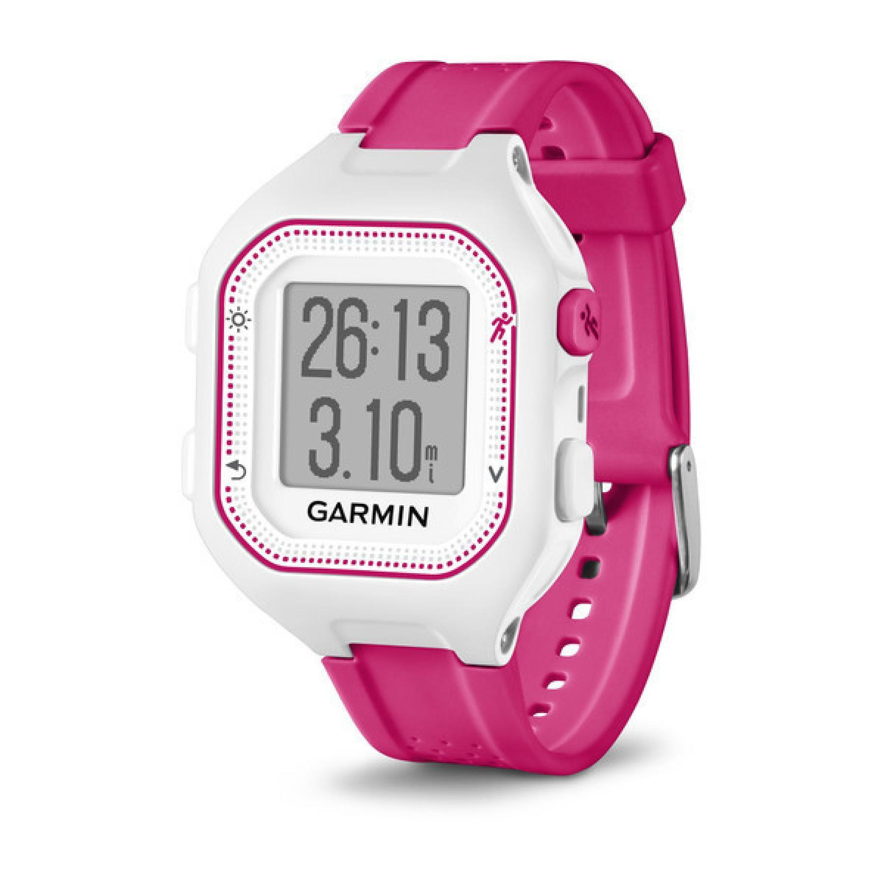 Wristwatch Garmin Forerunner 25