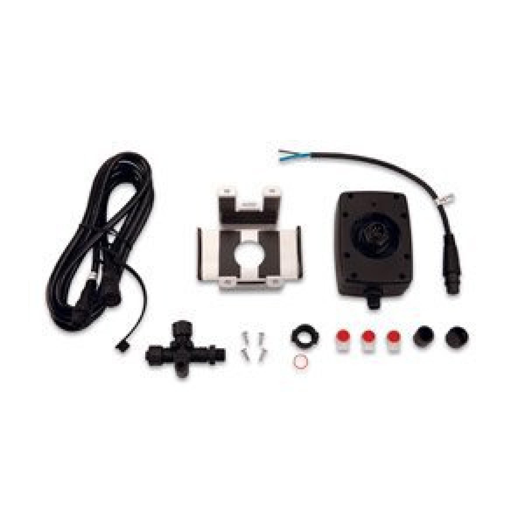 Garmin nmea 2000 traditional adaptation kit