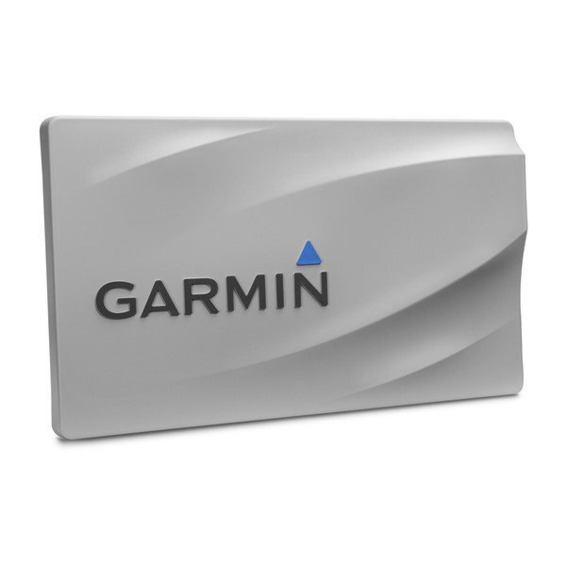 Protective cover Garmin gpsmap série 12x2