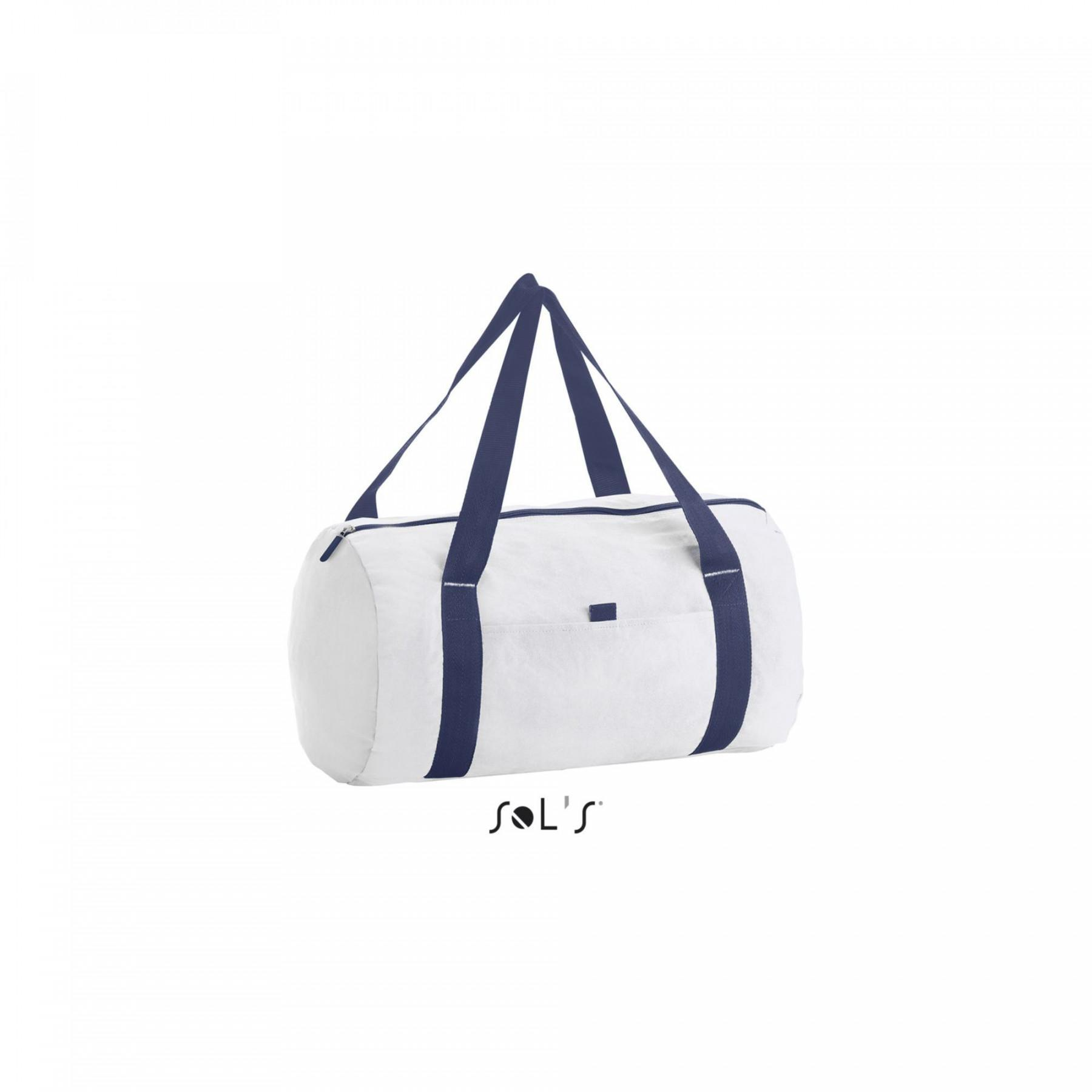 Travel bag Sol's Tribeca