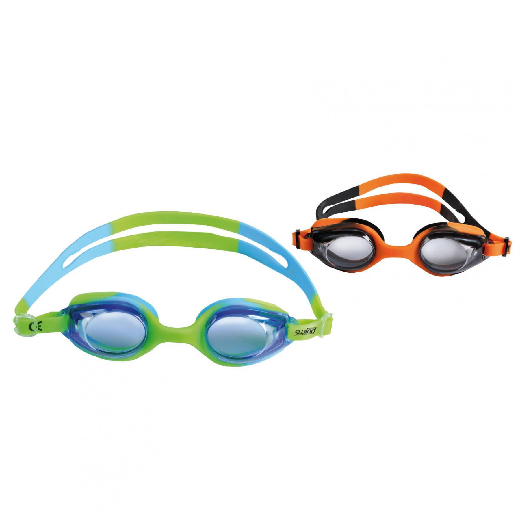 Children's training glasses Sporti France