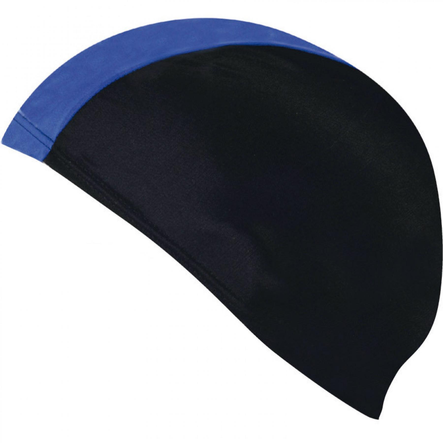 Polyester cap Sporti France
