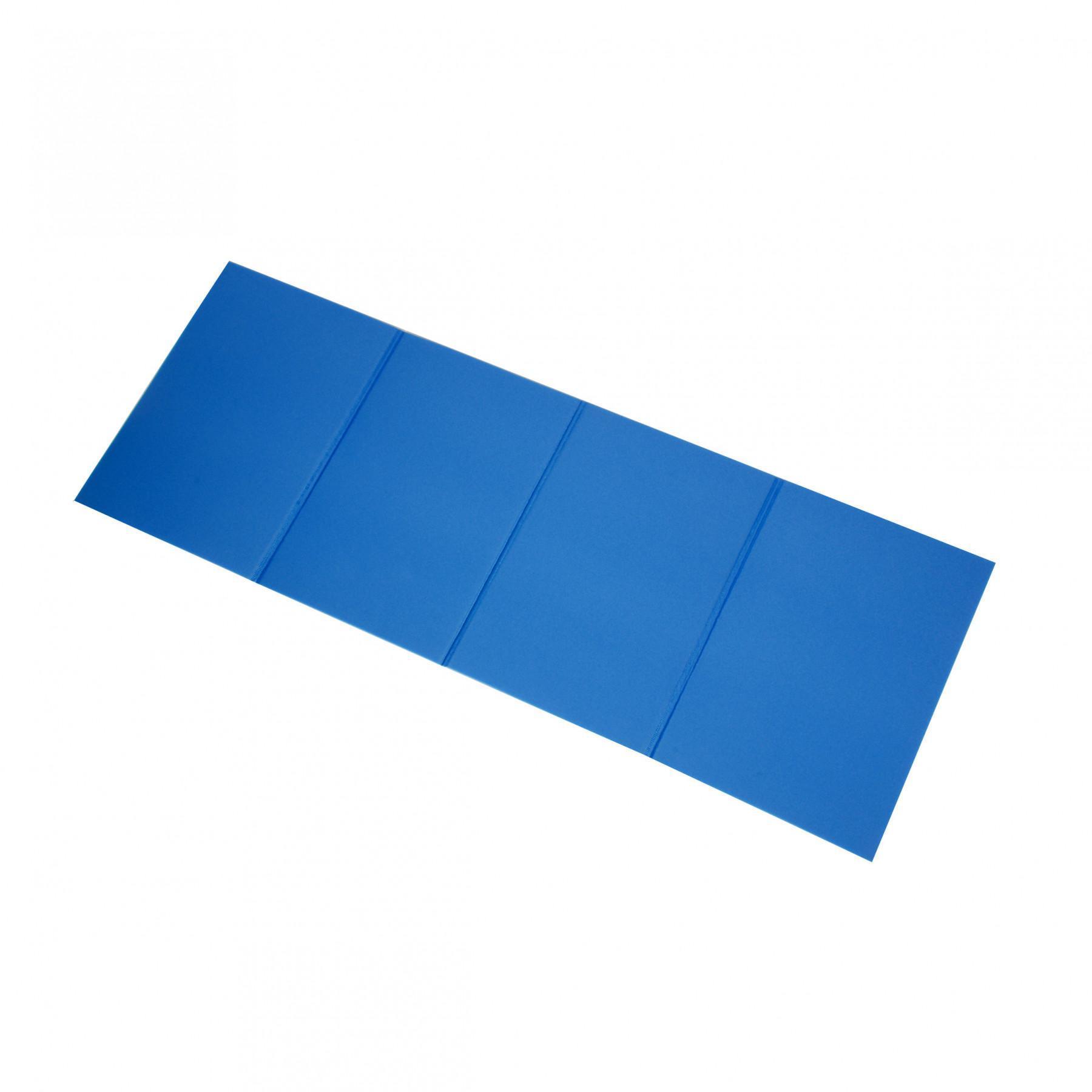 Foldable mat Sporti France