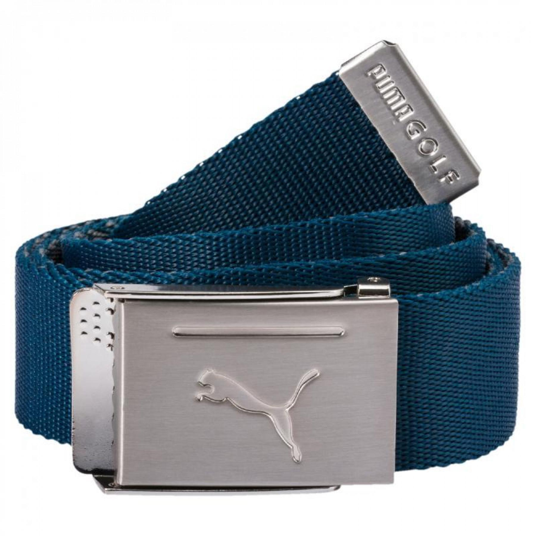 Belt Puma Reversible