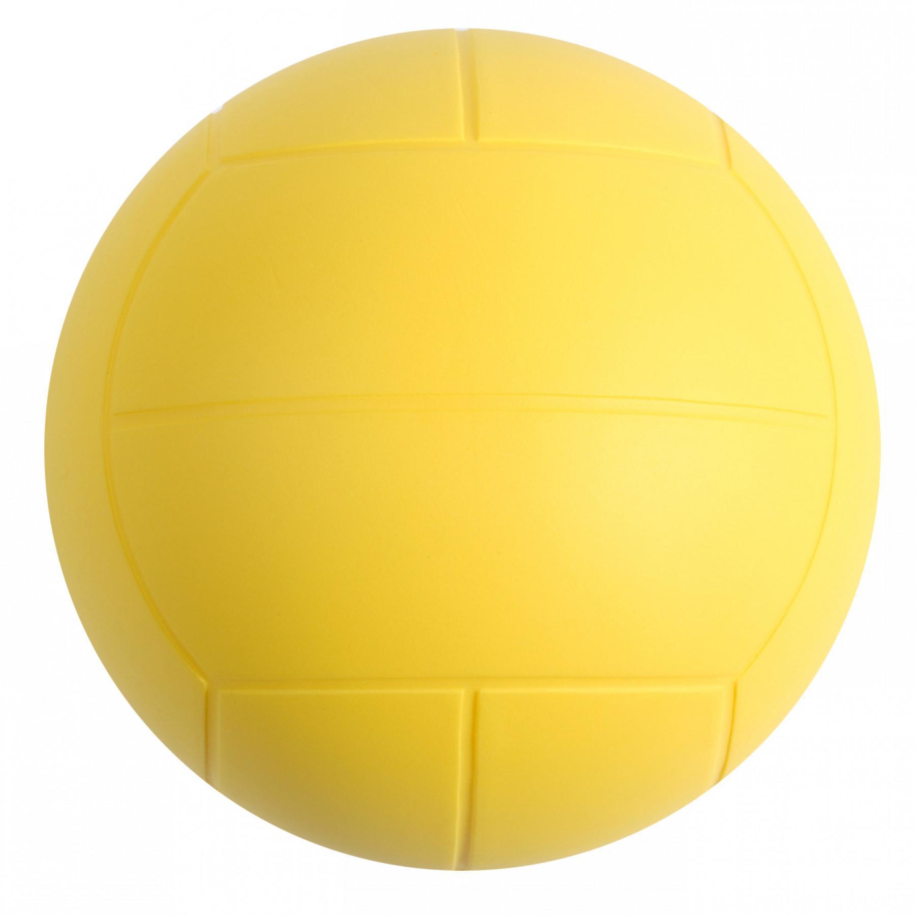 High density foam volleyball Sporti France