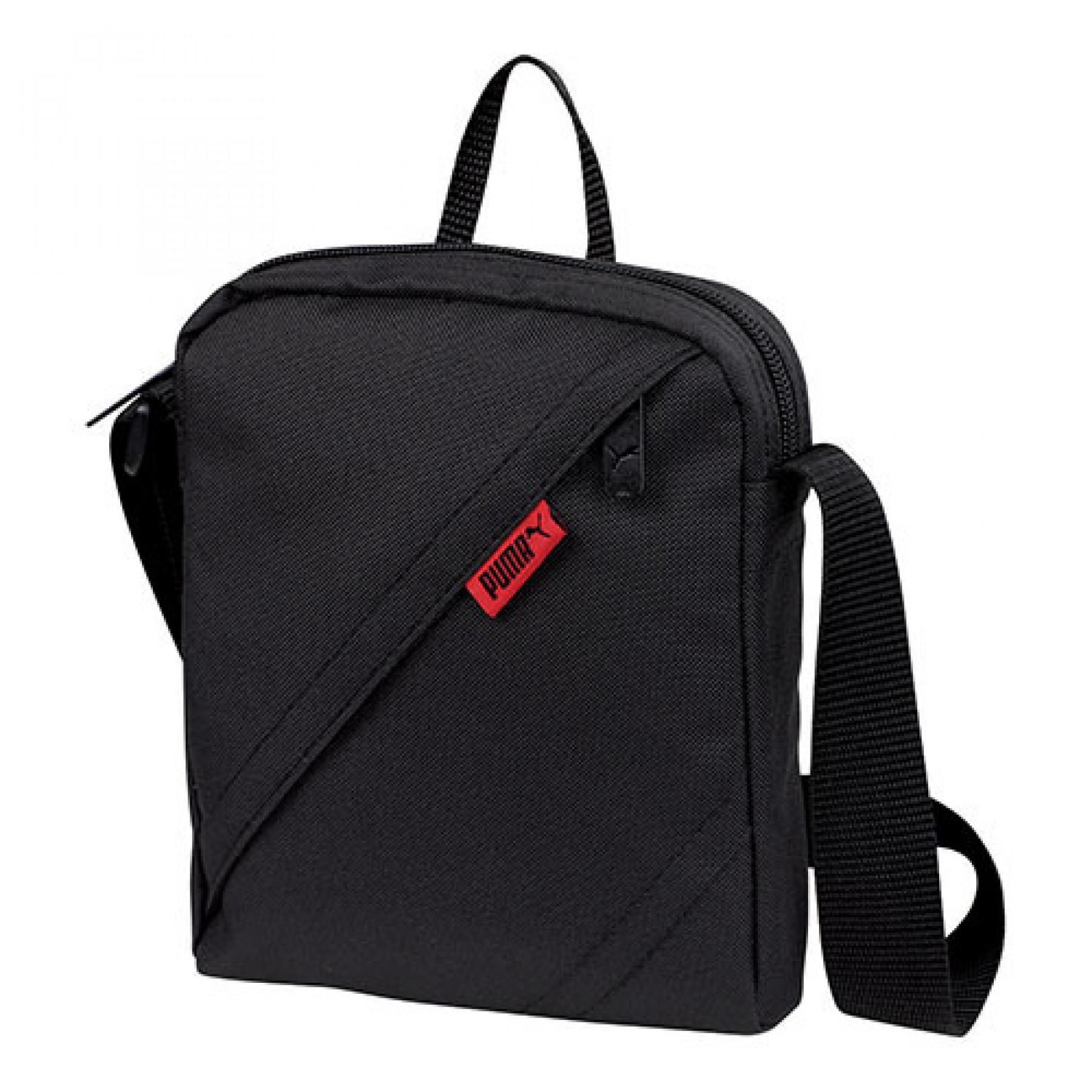 Bag Puma city