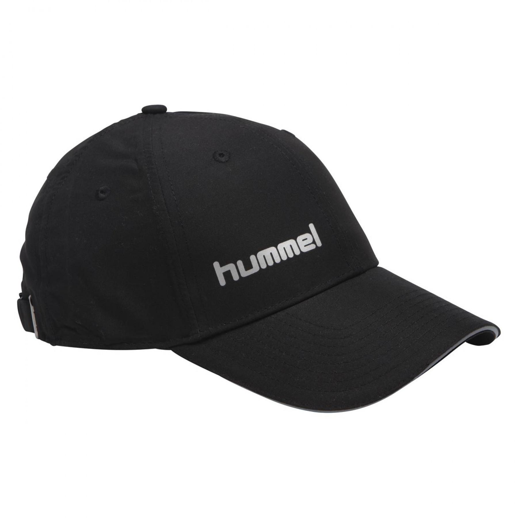 Cap Hummel Basic