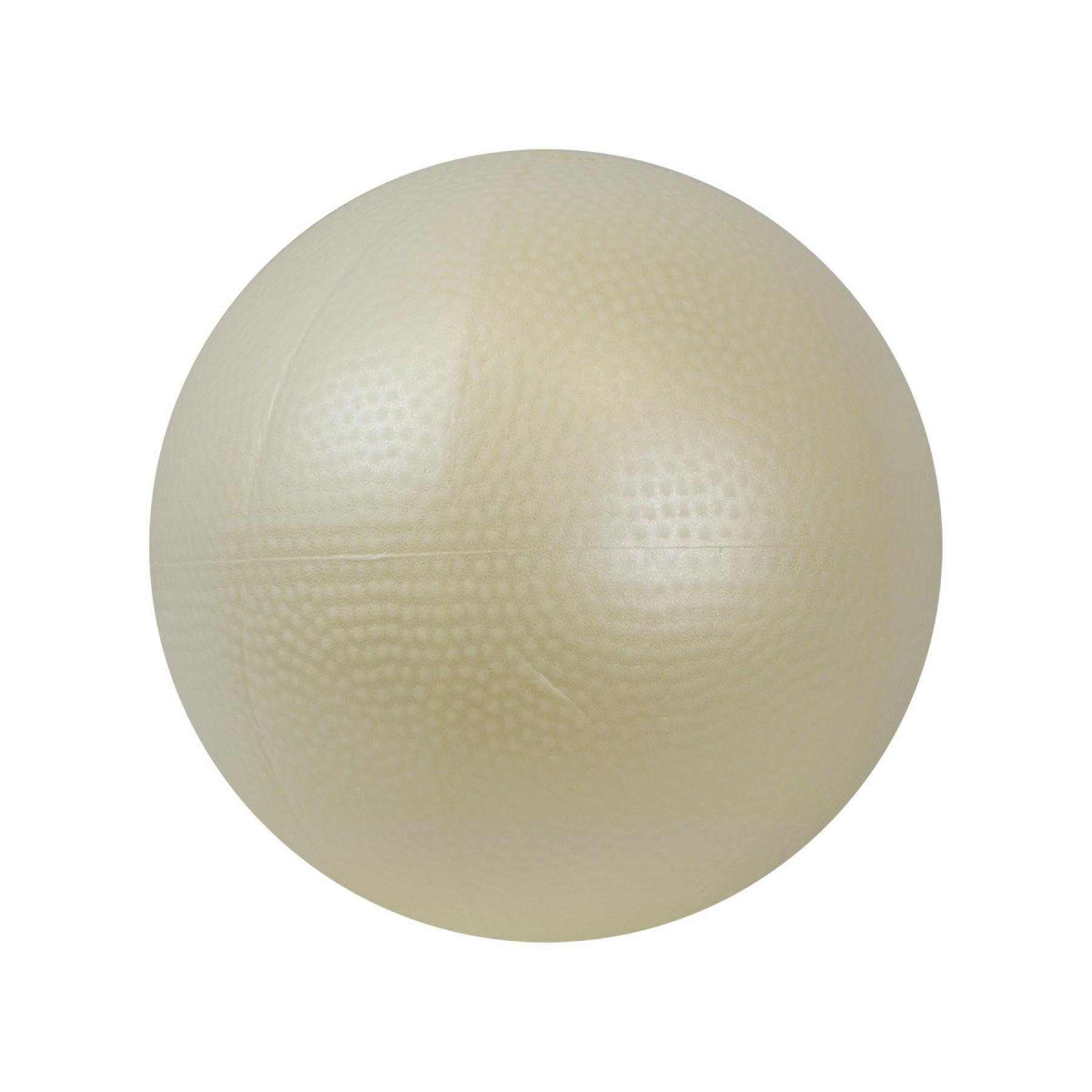 Ultra light 26cm tennis balls Sporti France