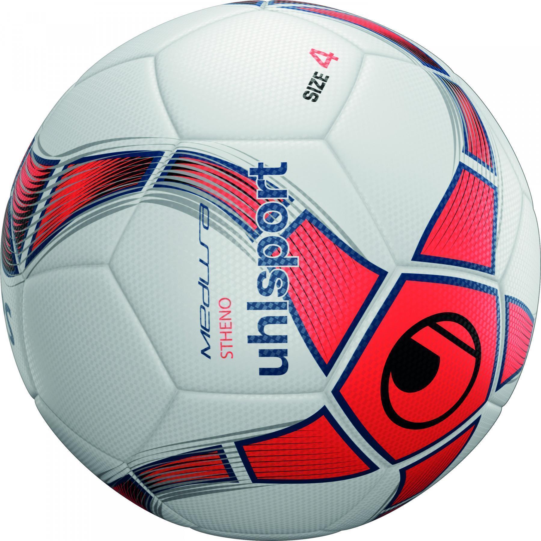 Ball Uhlsport Futsal Medusa Stheno