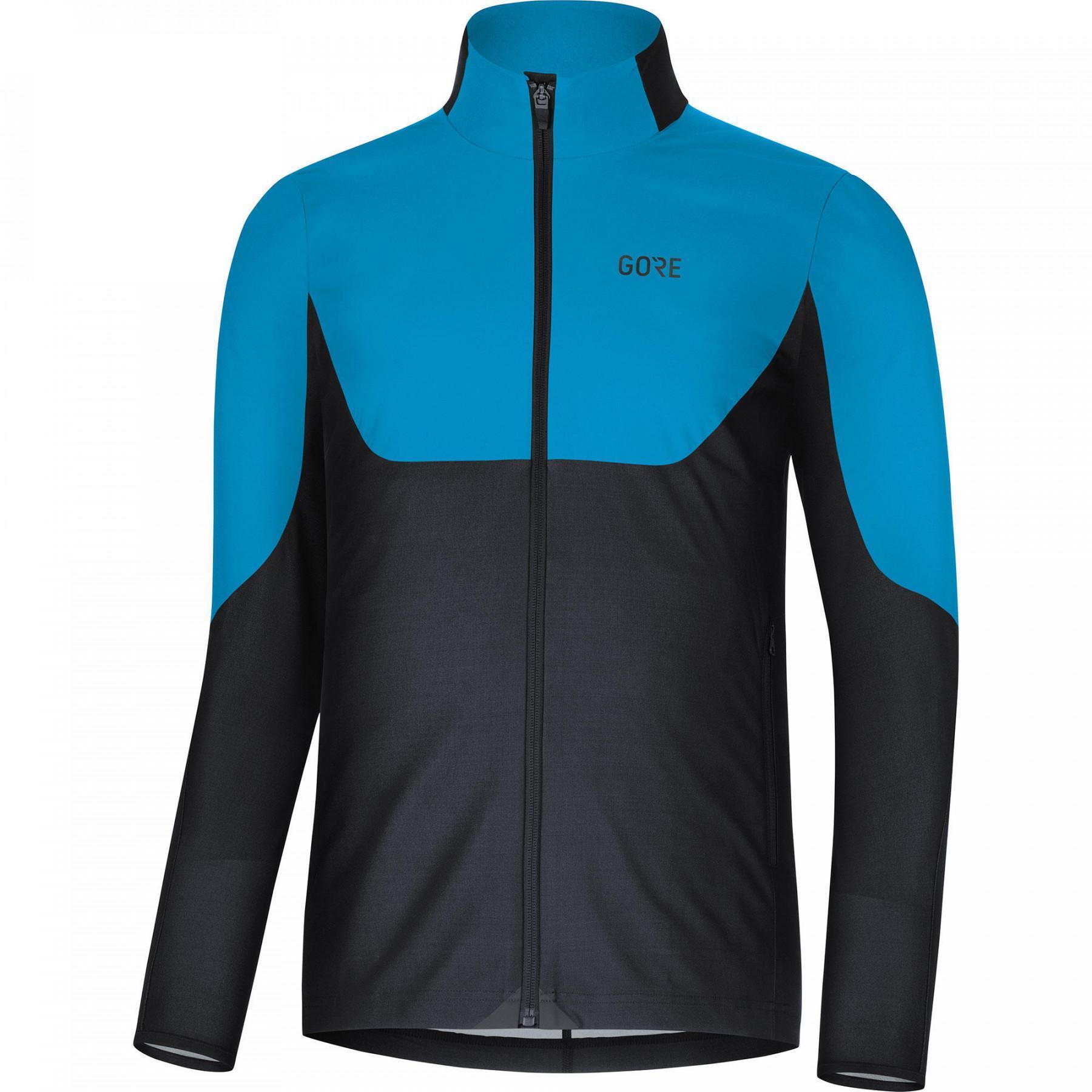 Sweatshirt Gore R5