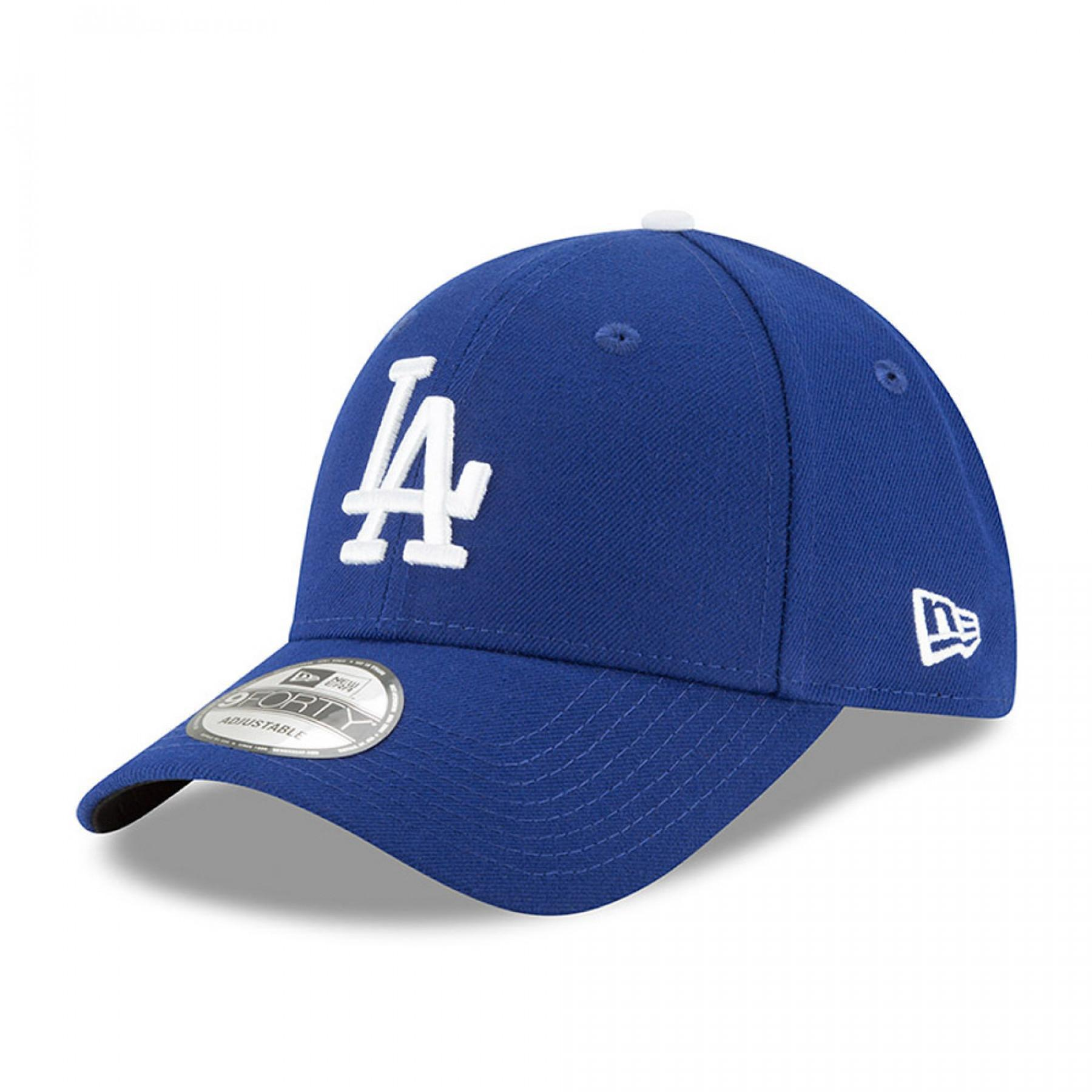 Casquette New Era  The League 9forty Los Angeles Dodgers