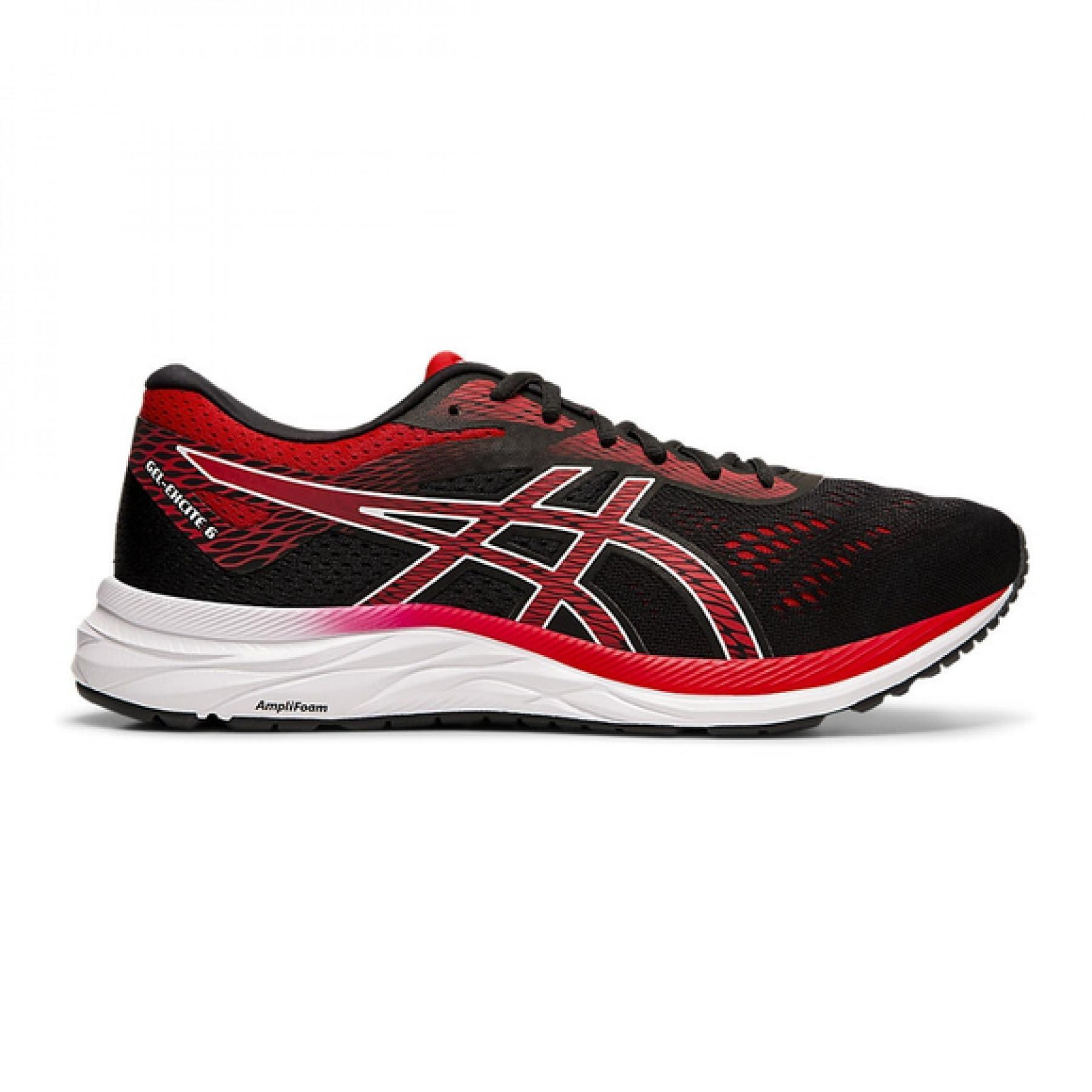 Asics Gel-excite 6 Shoes