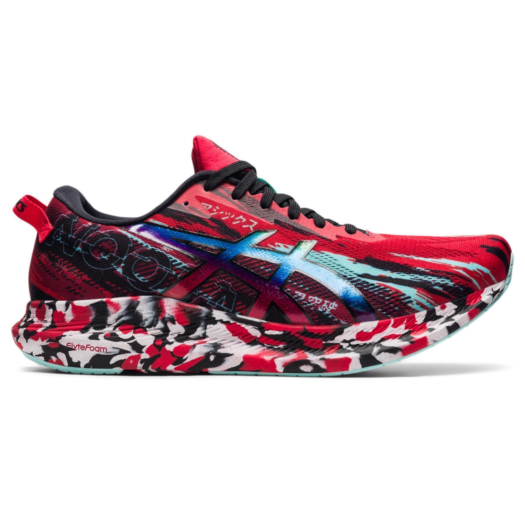 Shoes Asics Noosa Tri 13