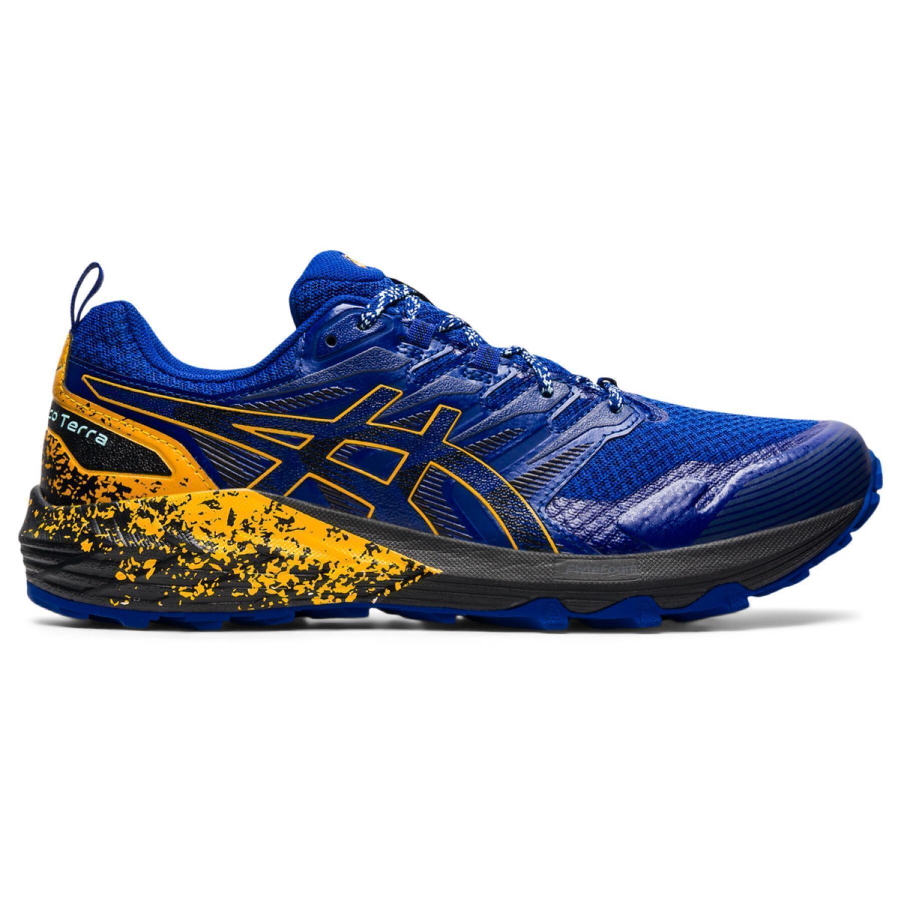 Shoes Asics Gel-Trabuco Terra