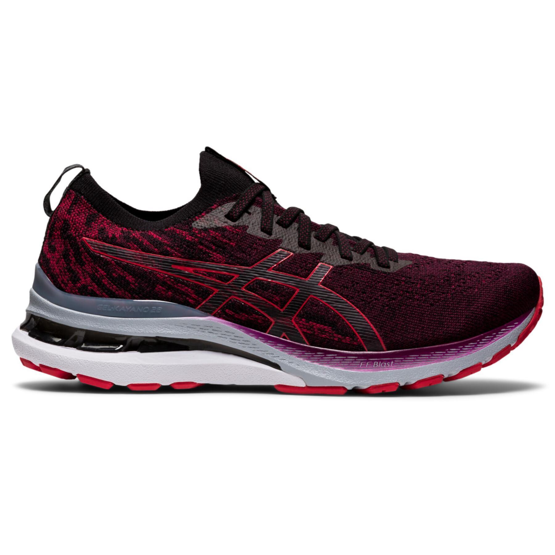 Shoes Asics Gel-Kayano 28 Mk