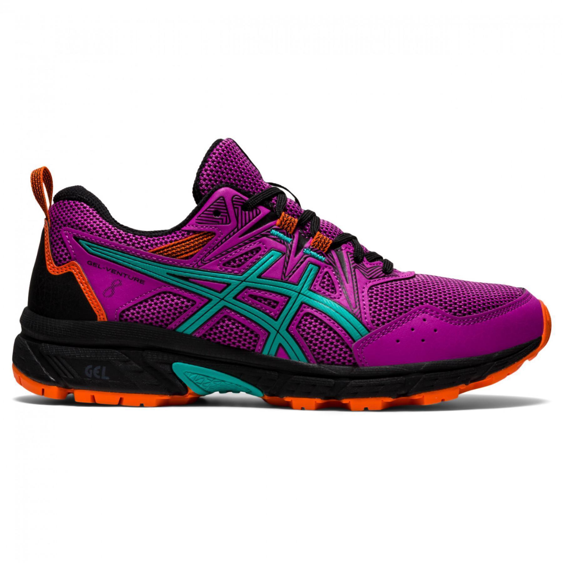 Asics Gel-Venture 8 Women's Shoes
