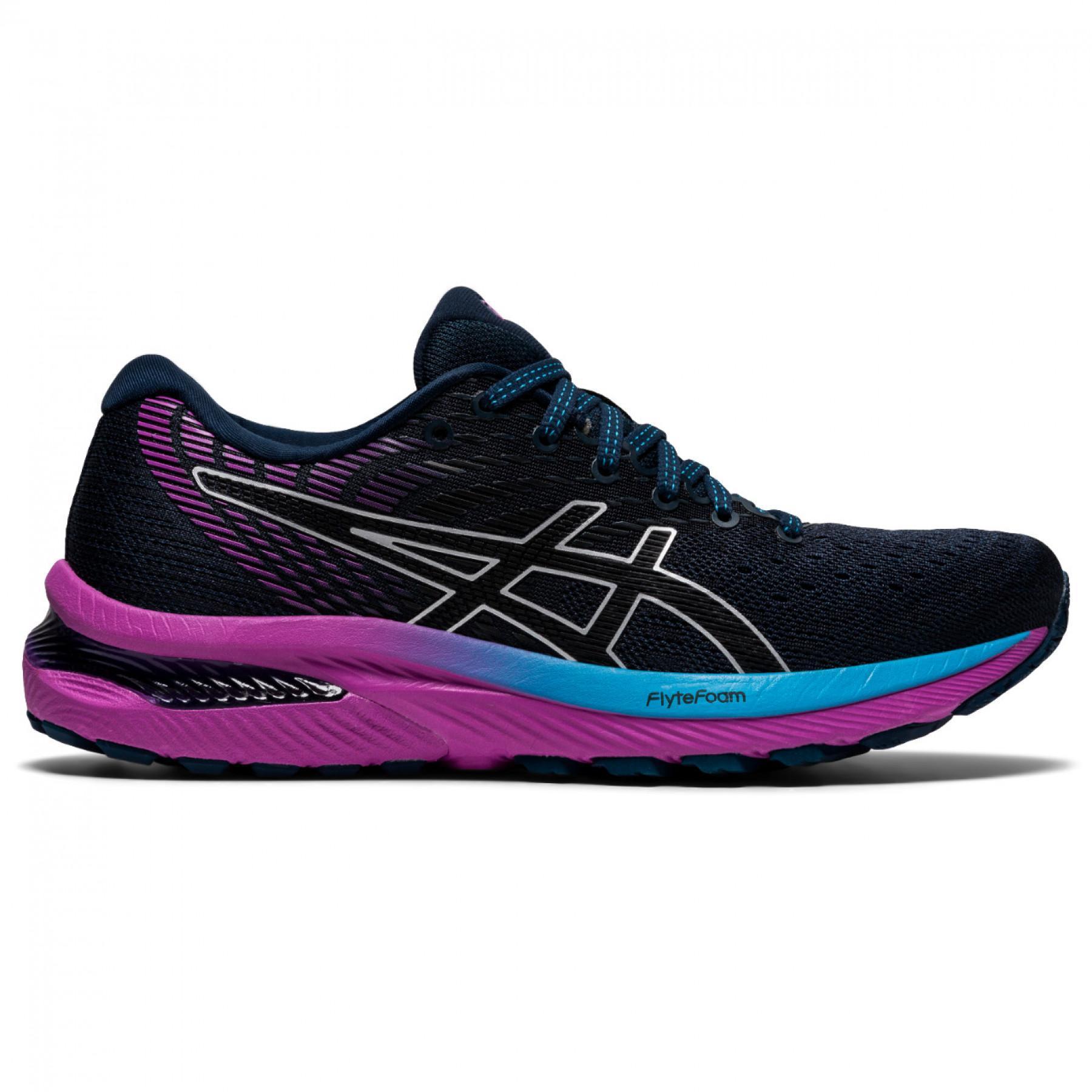 Asics Gel-Cumulus 22 Women's Shoes