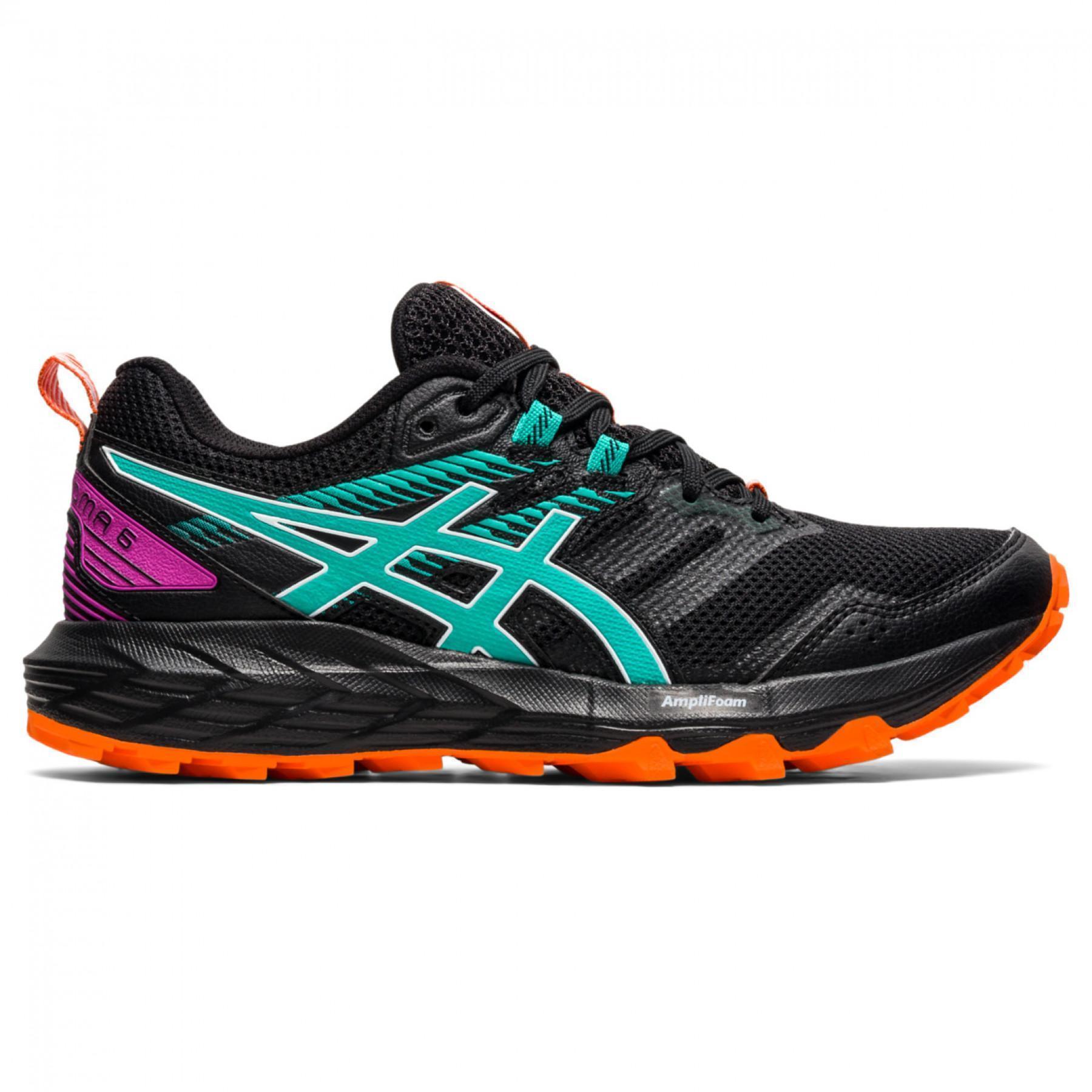 Asics Gel-Sonoma 6 Women's Shoes