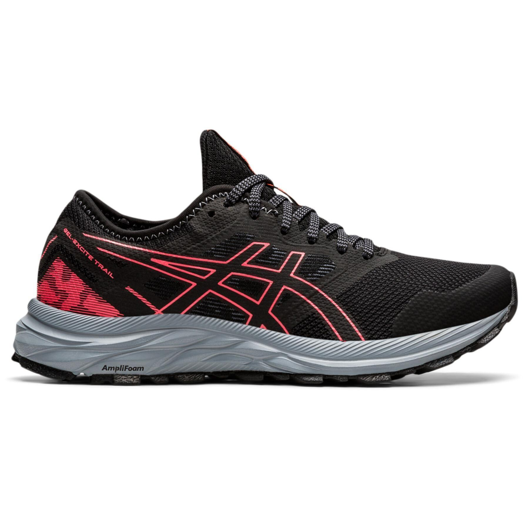 Women's shoes Asics Gel-Excite Trail
