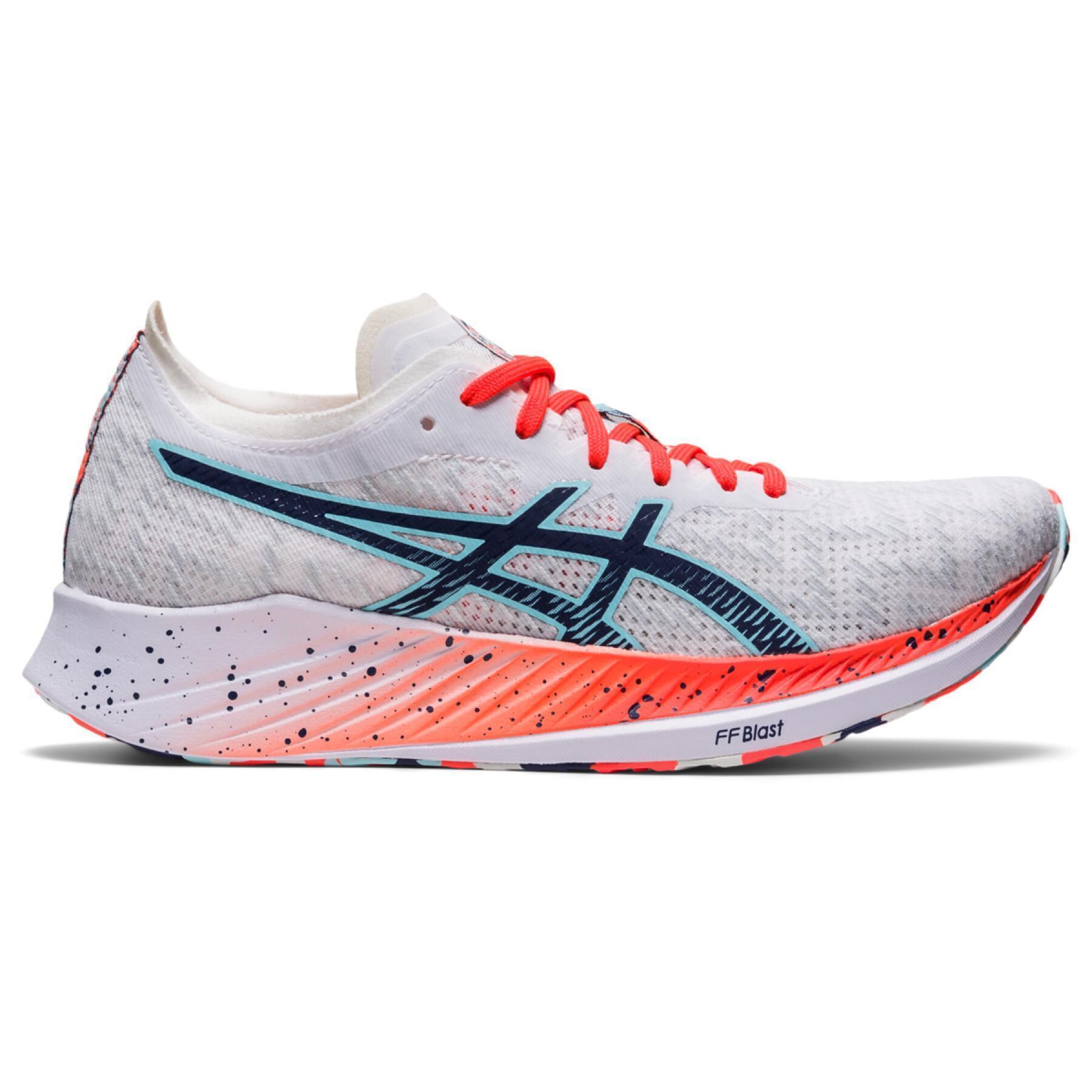 Women's shoes Asics Magic Speed
