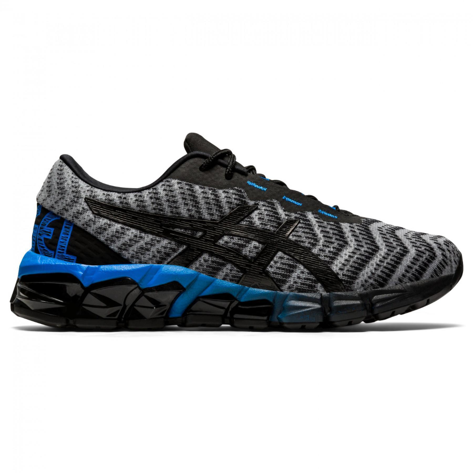 Asics Gel-Quantum 180 5 GS Children's Shoes