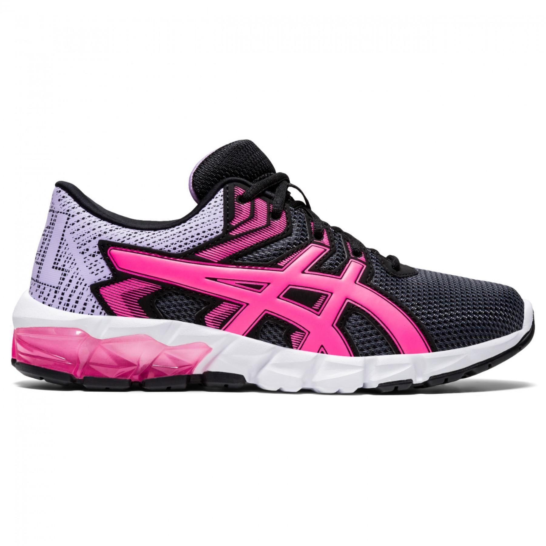 Asics Gel-Quantum 90 2 GS Children's Shoes