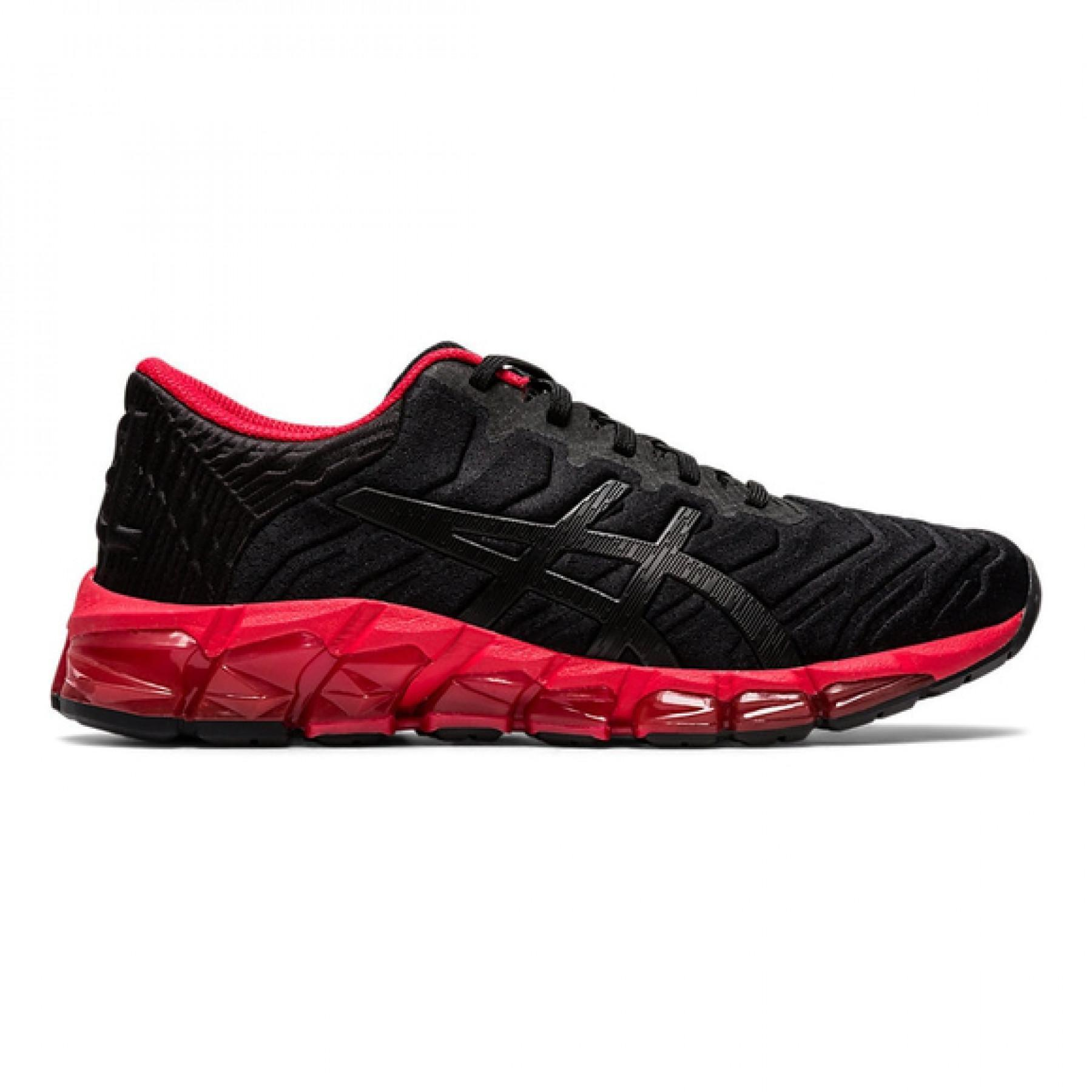 Asics Gel-Quantum 360 5 children's shoes