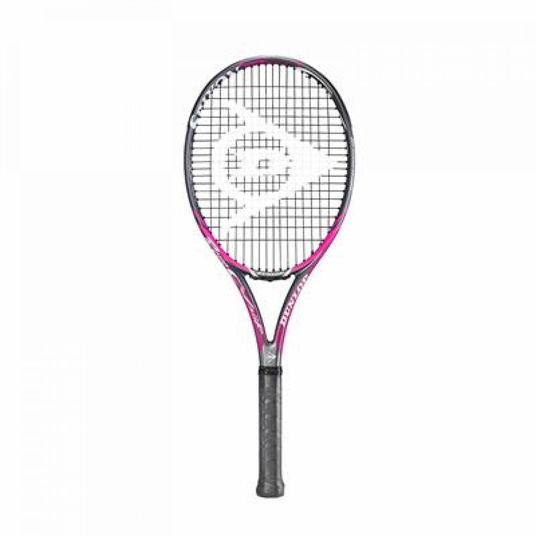 Tennis racquet Dunlop Tf Srx 18Revo cv 3.0 F-LS G0