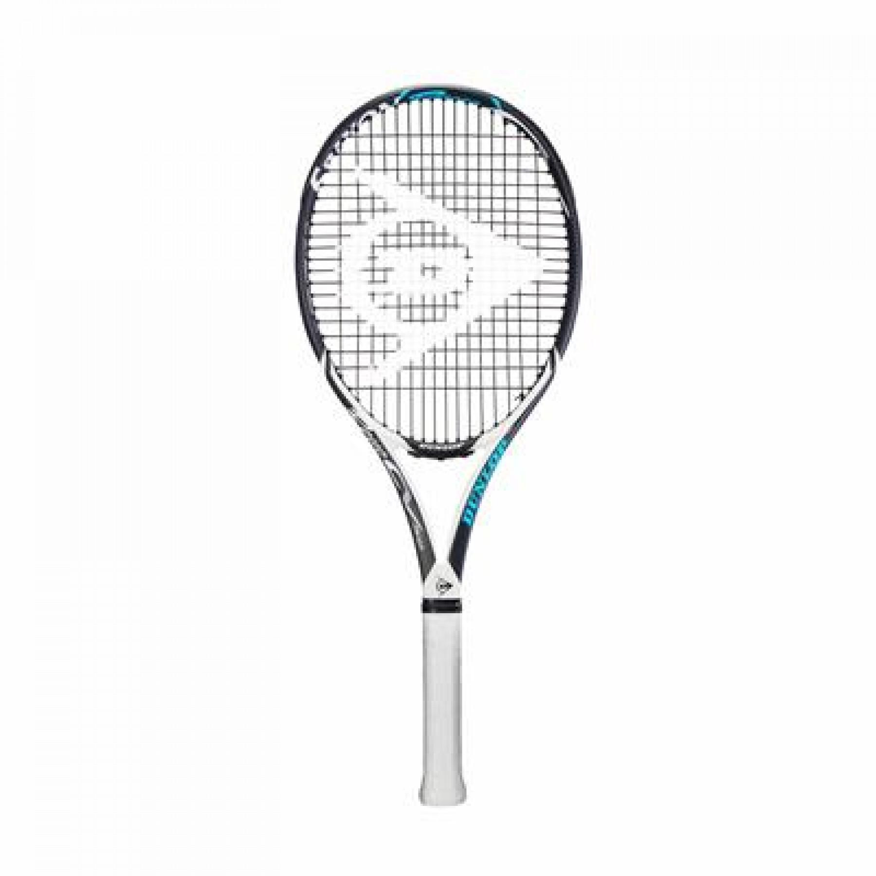 Tennis racket Dunlop Tf Srx 18Revo cv 5.0 G4