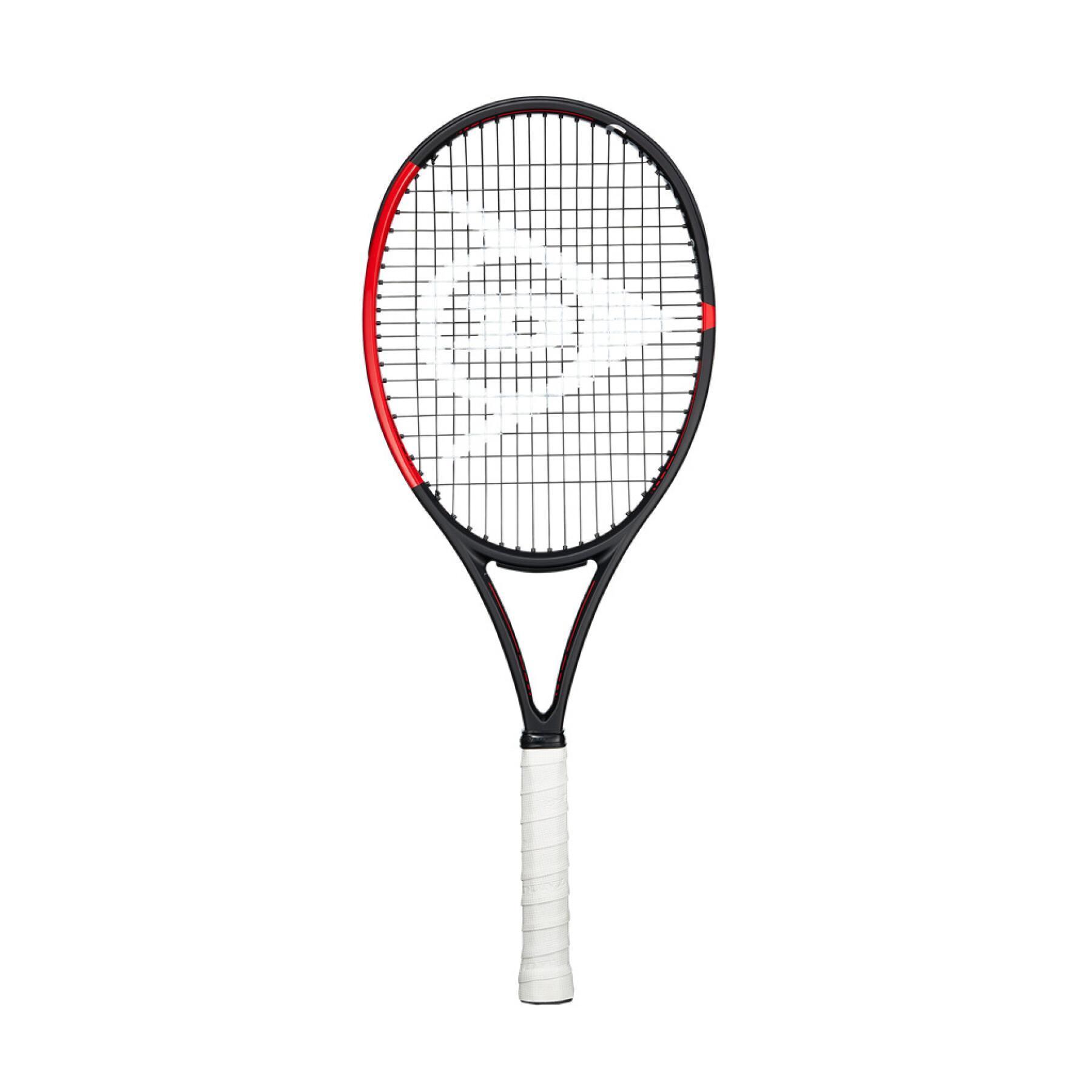 Racket Dunlop n 19 cx 400 g1
