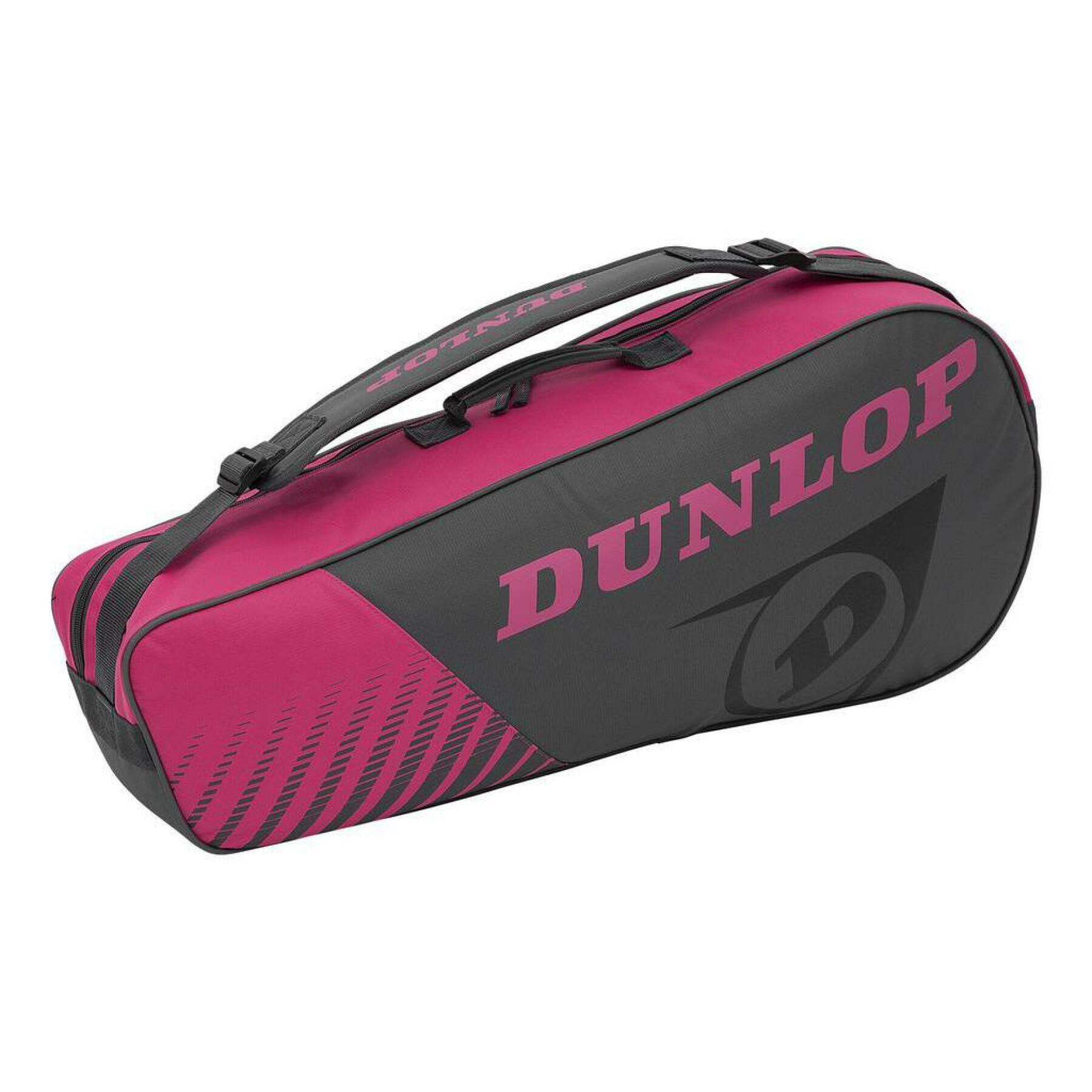 Racquet bag Dunlop sx-club