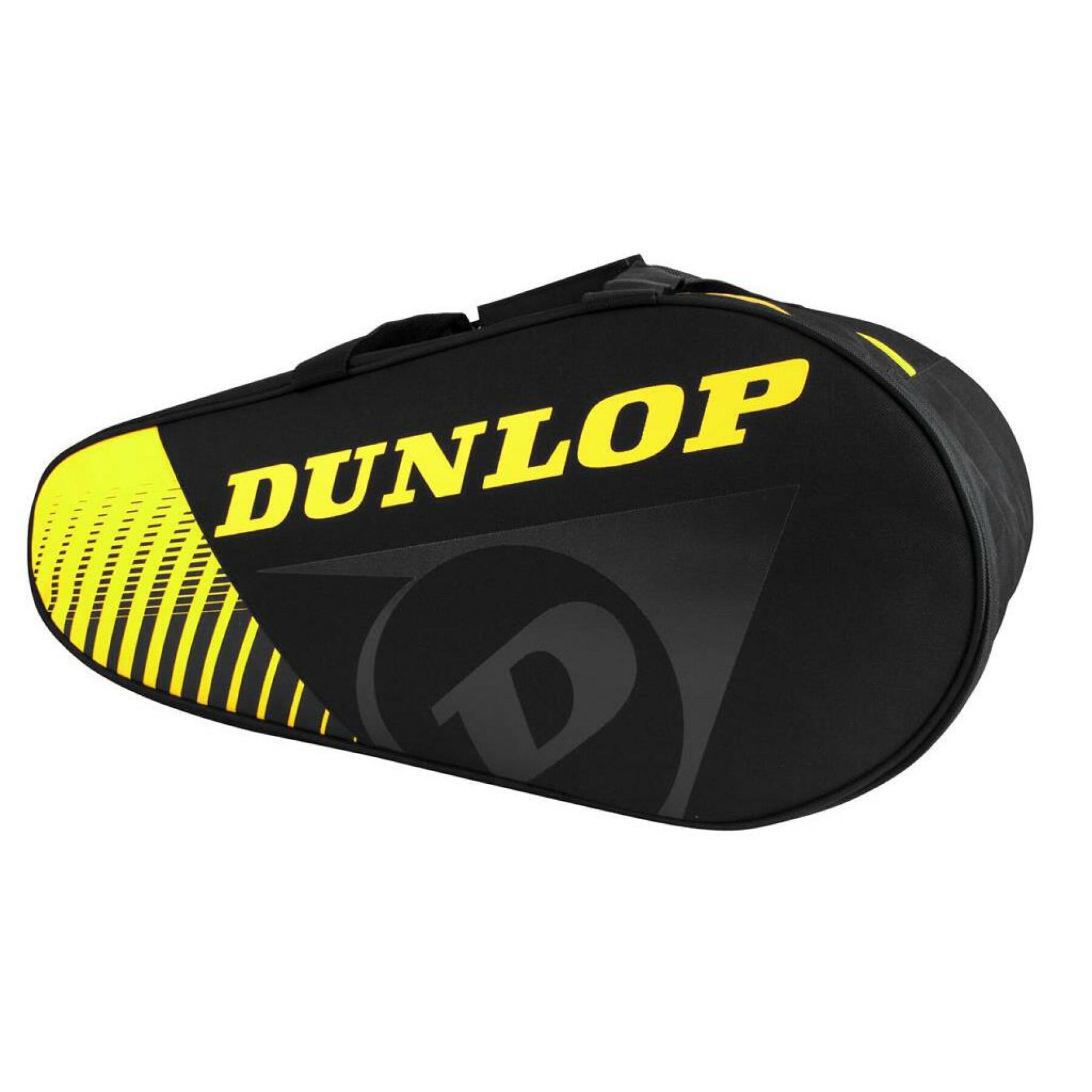 Racquet bag Dunlop paletero play