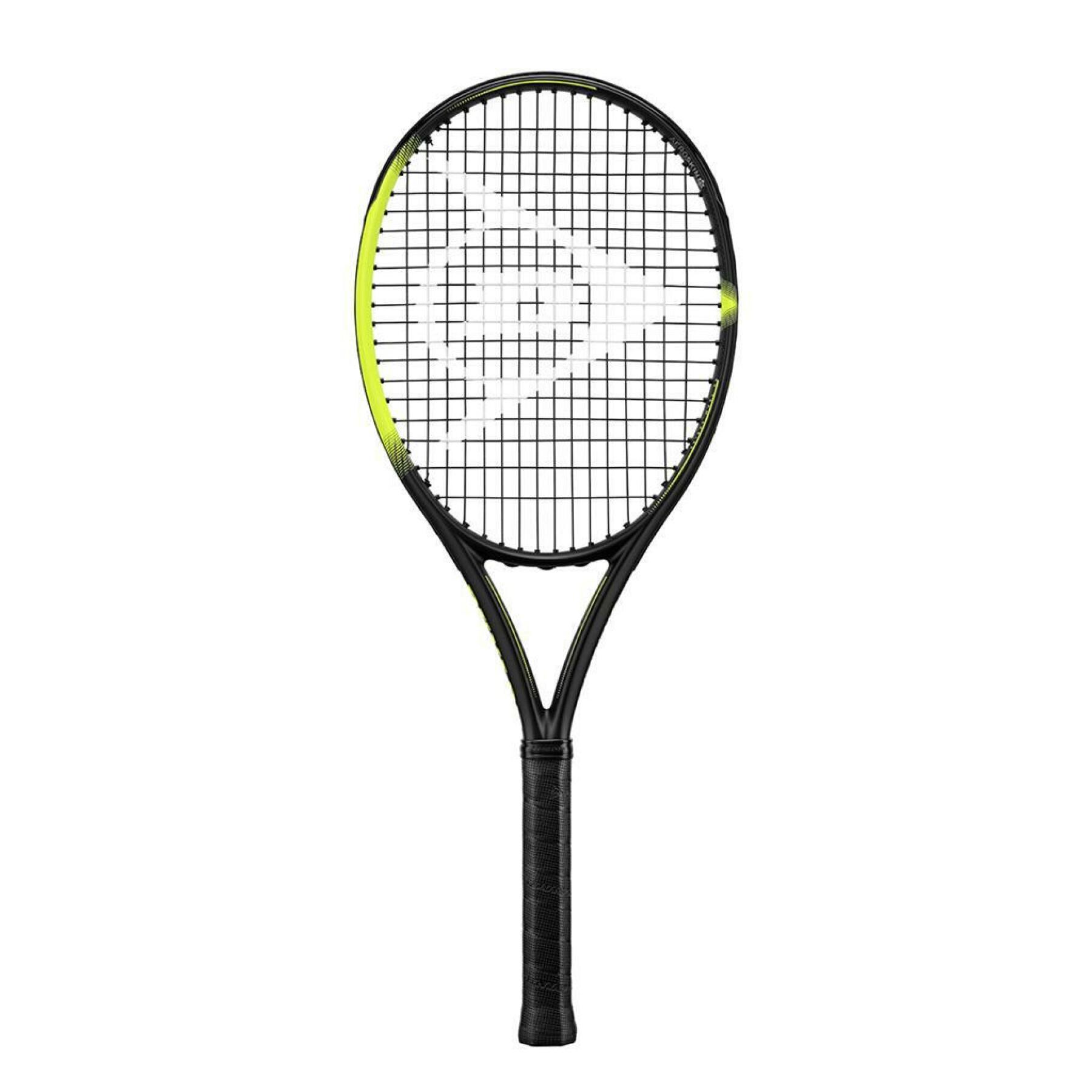 Racket Dunlop sx team 280 g0