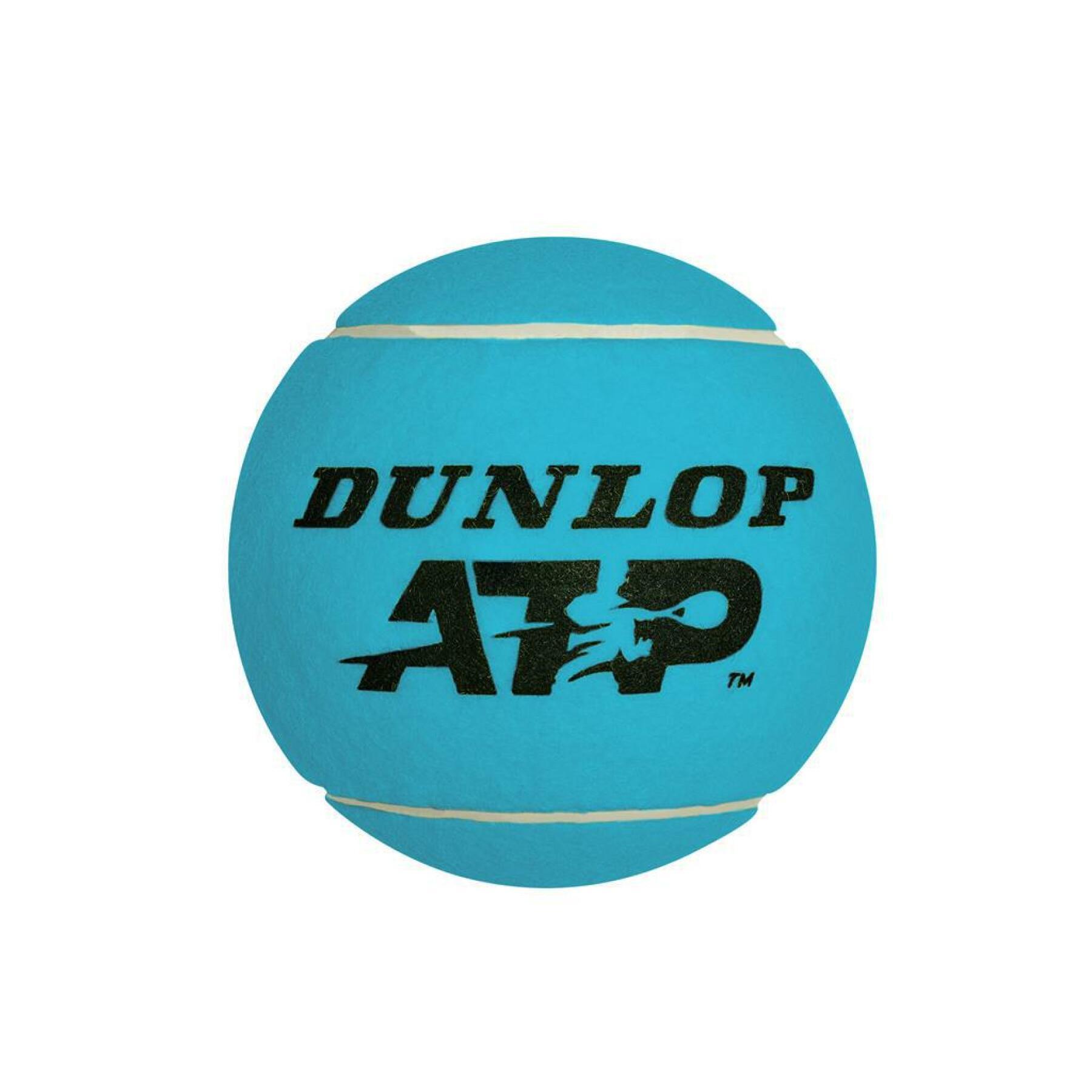 Tennis ball Dunlop
