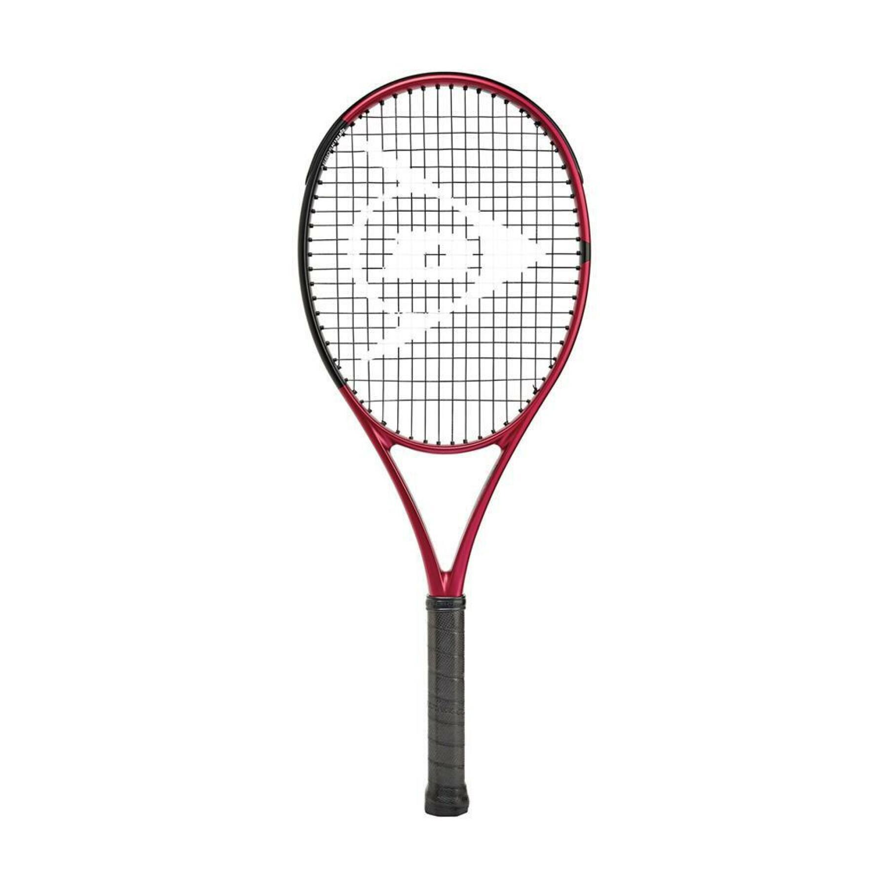 Racket Dunlop cx team 275 g1