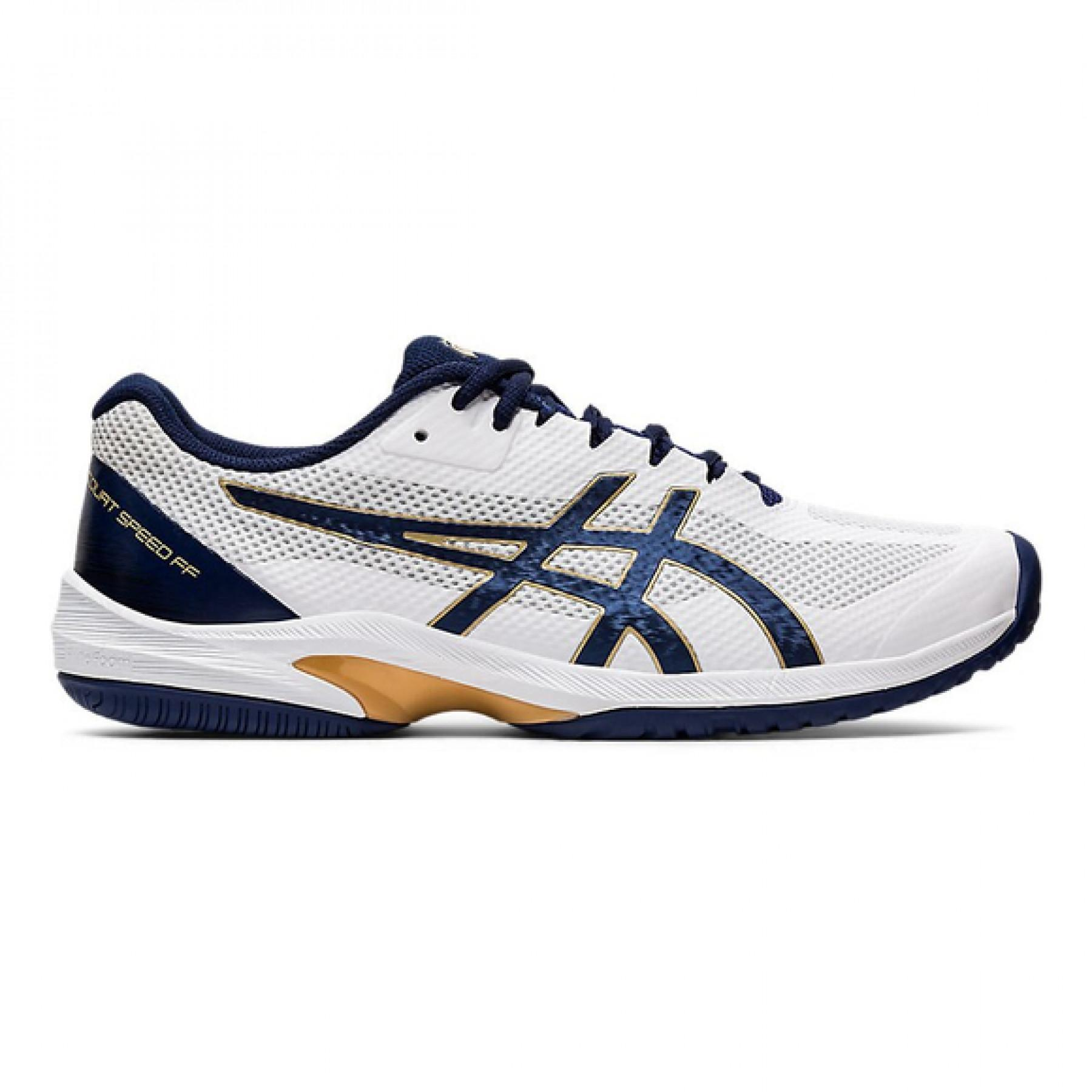 Asics Court Speed FF Shoes
