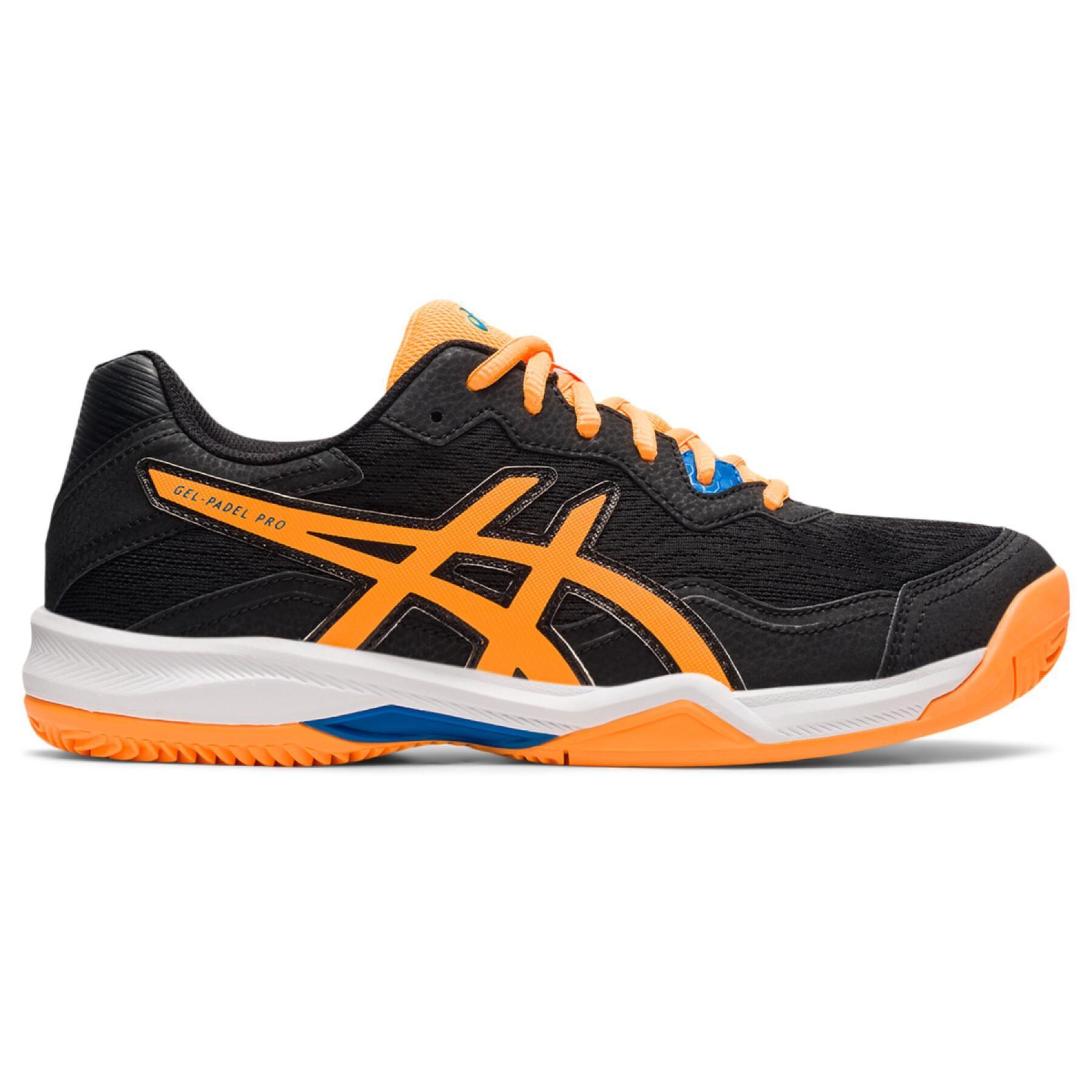 Shoes Asics Gel-Padel Pro 4
