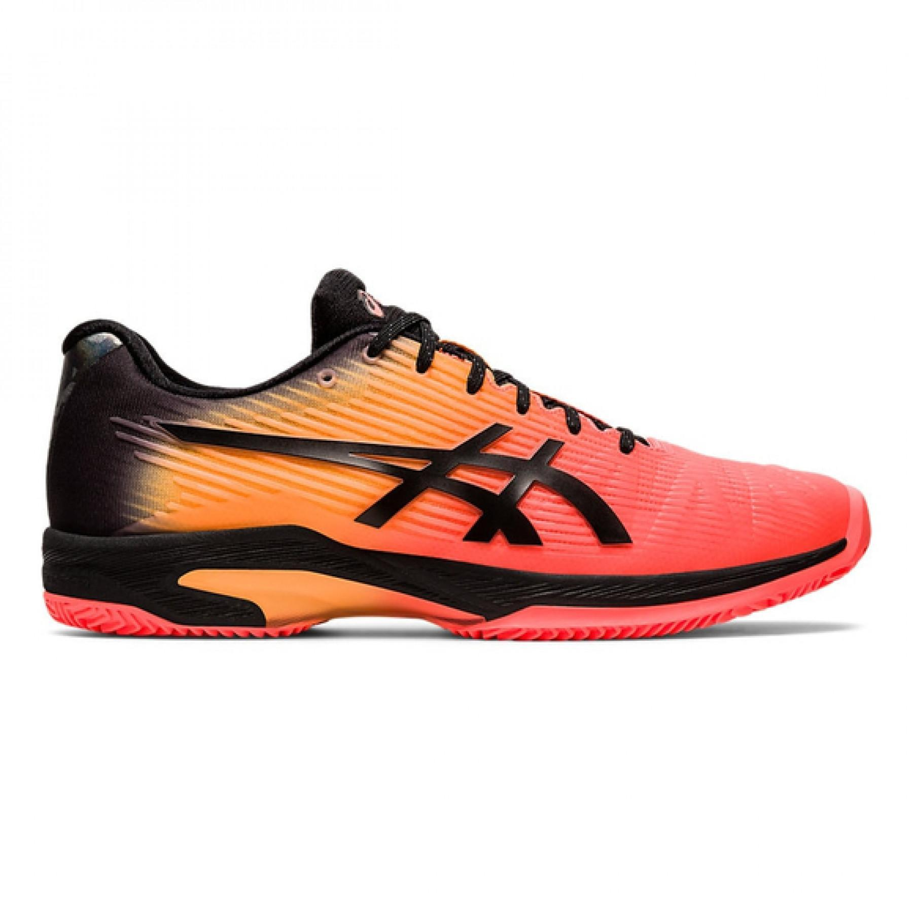 Asics Solution Speed FF Clay L.E. Shoes