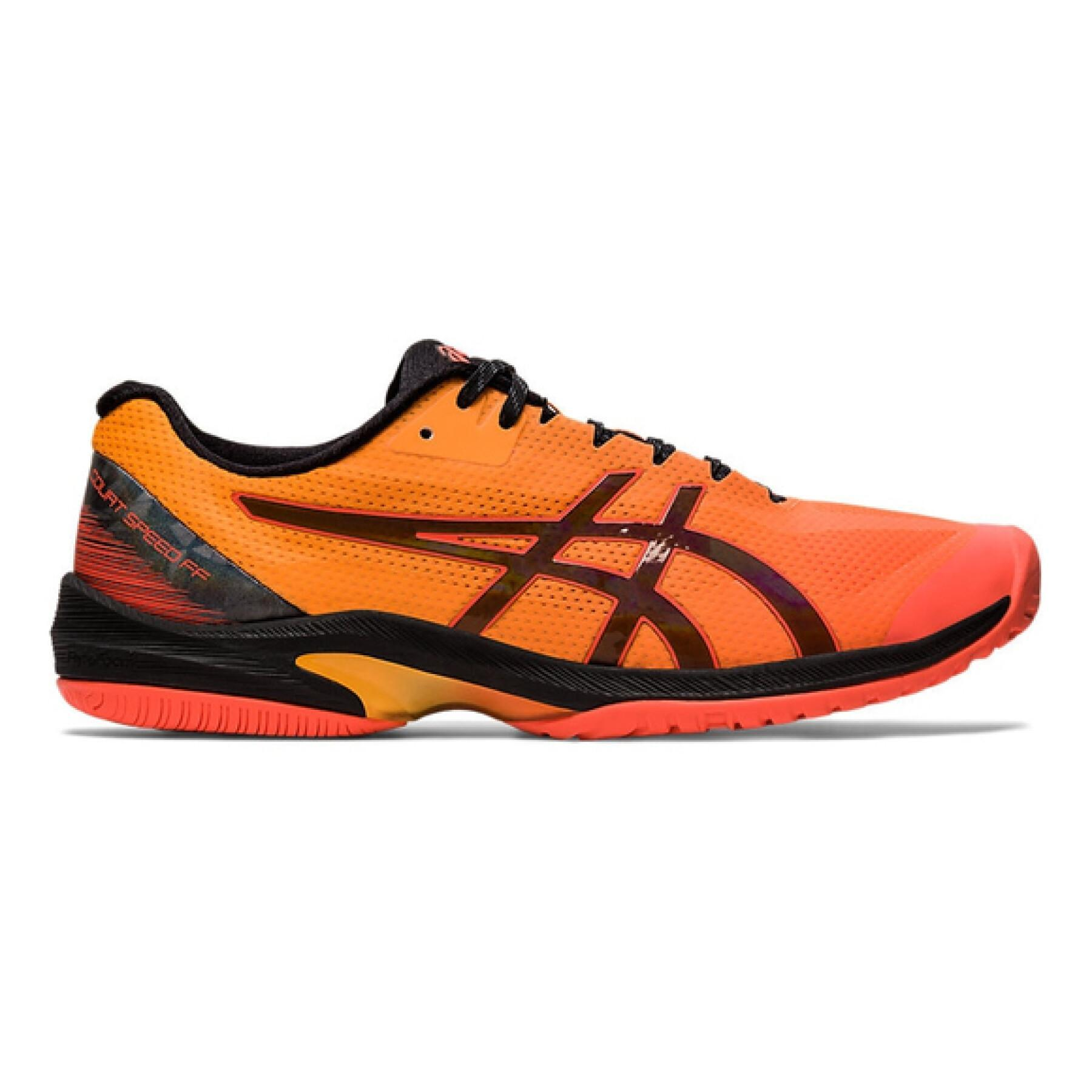 Asics Court Speed FF L.E. Shoes