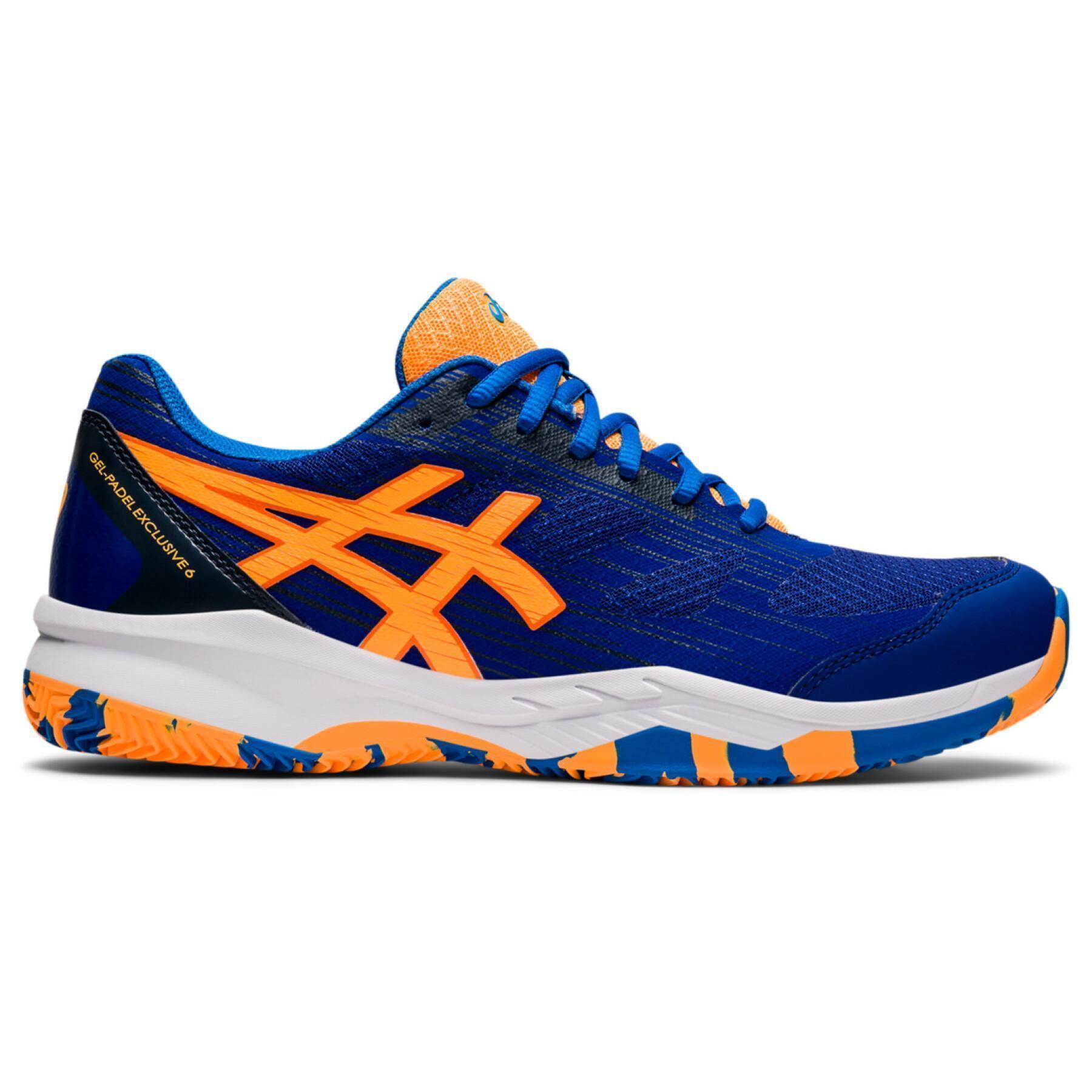 Shoes Asics Gel-Padel Exclusive 6