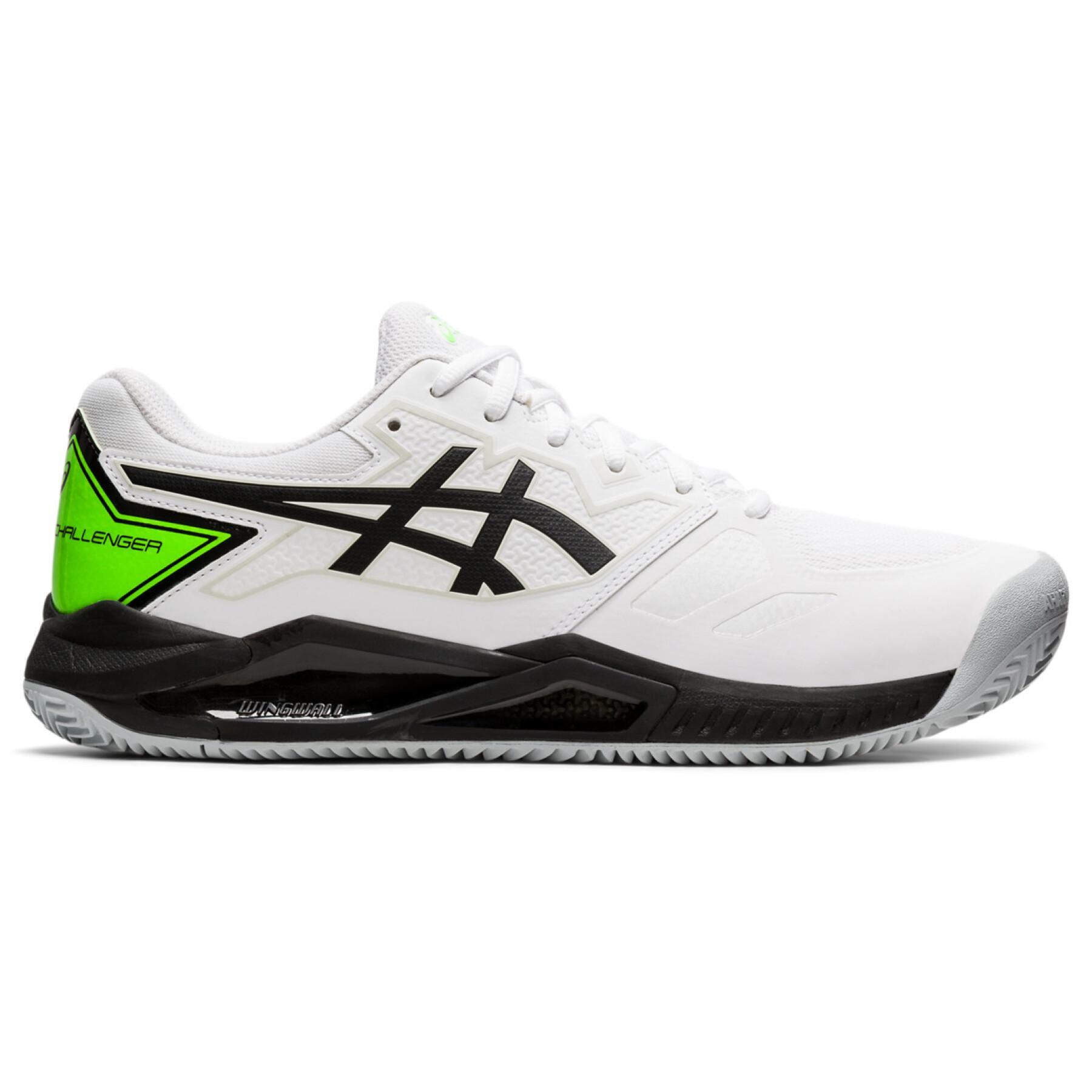 Shoes Asics Gel-Challenger 13 Clay