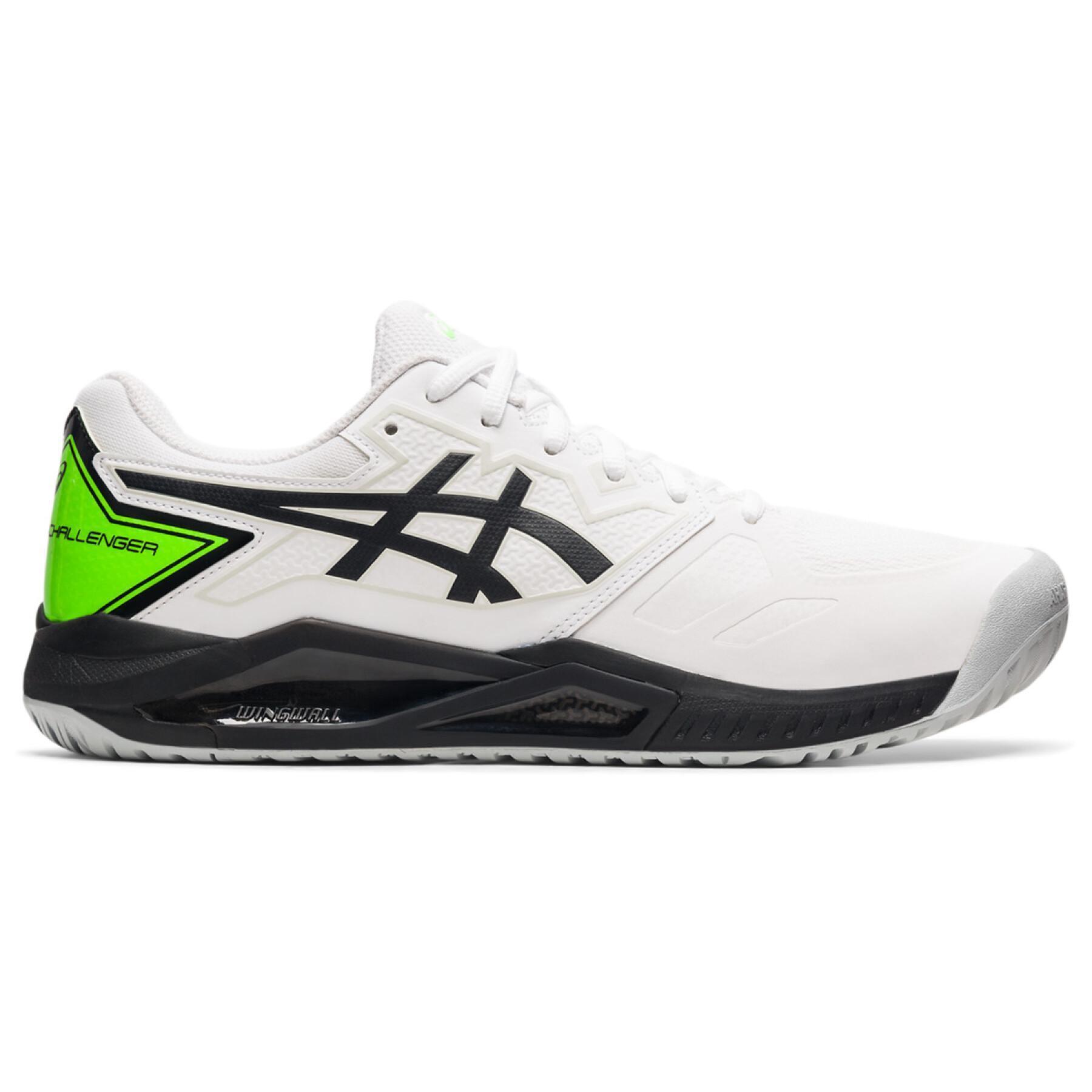 Shoes Asics Gel-Challenger 13