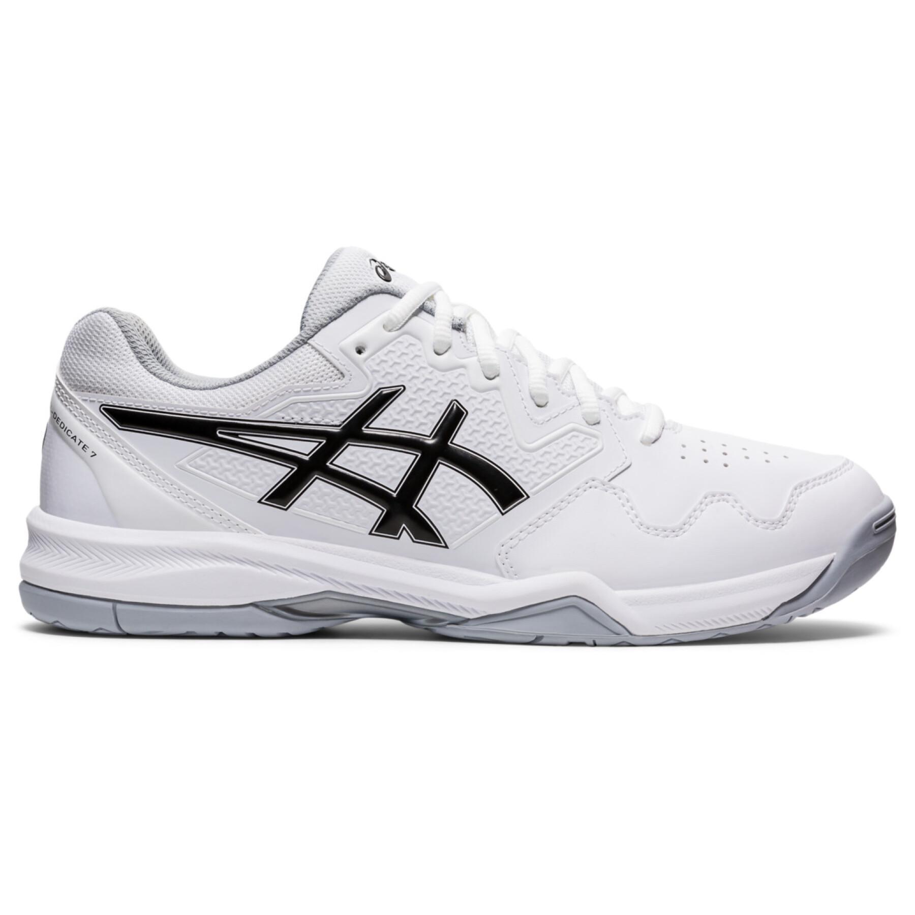 Shoes Asics Gel-Dedicate 7