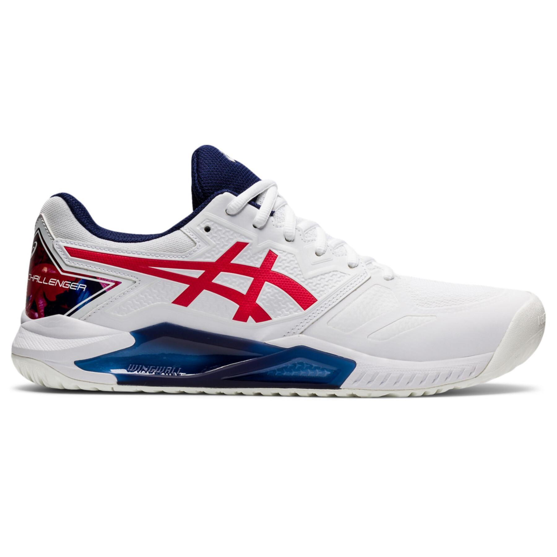 Shoes Asics Gel-Challenger 13 L.e.