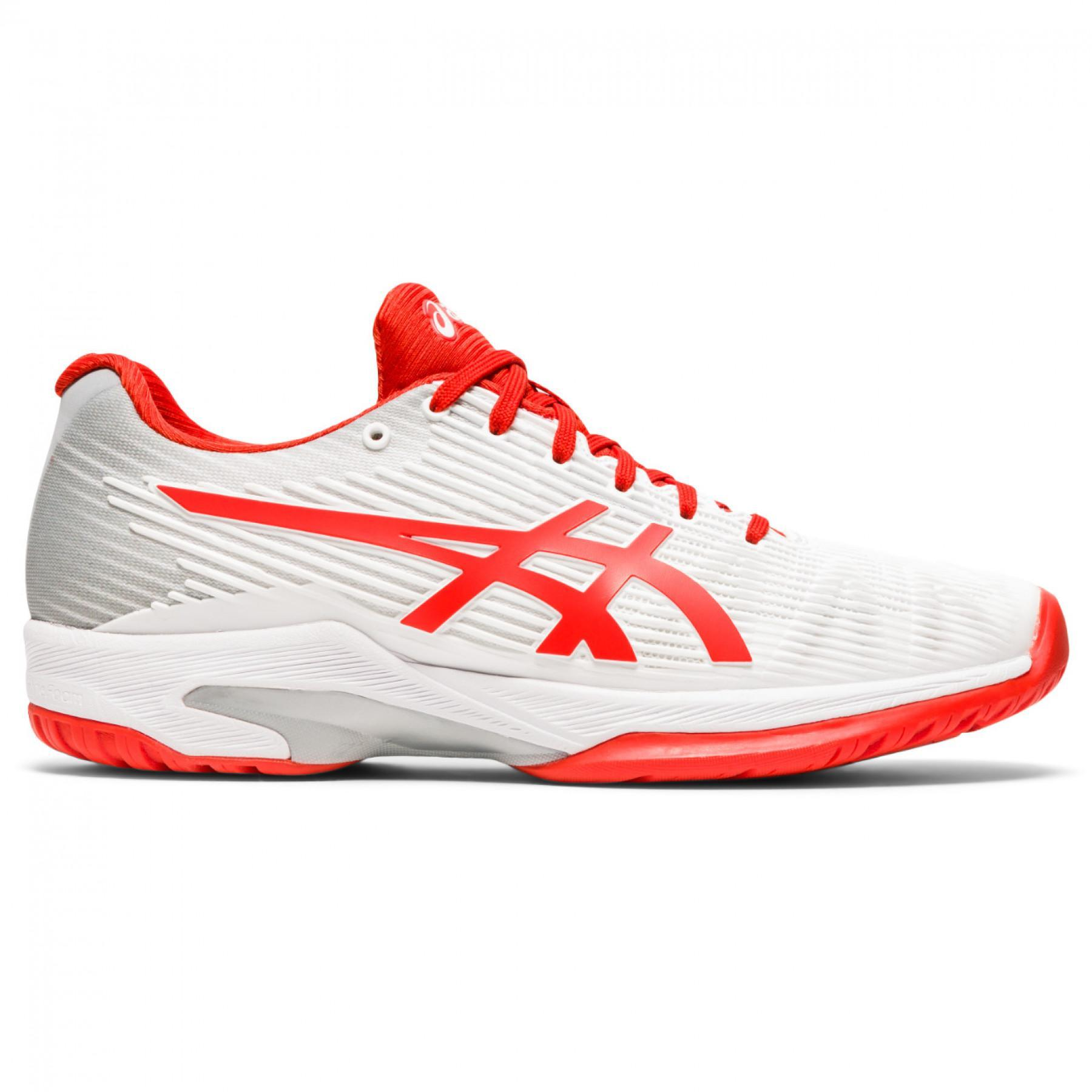Asics Solution Speed Ff Women's Shoes