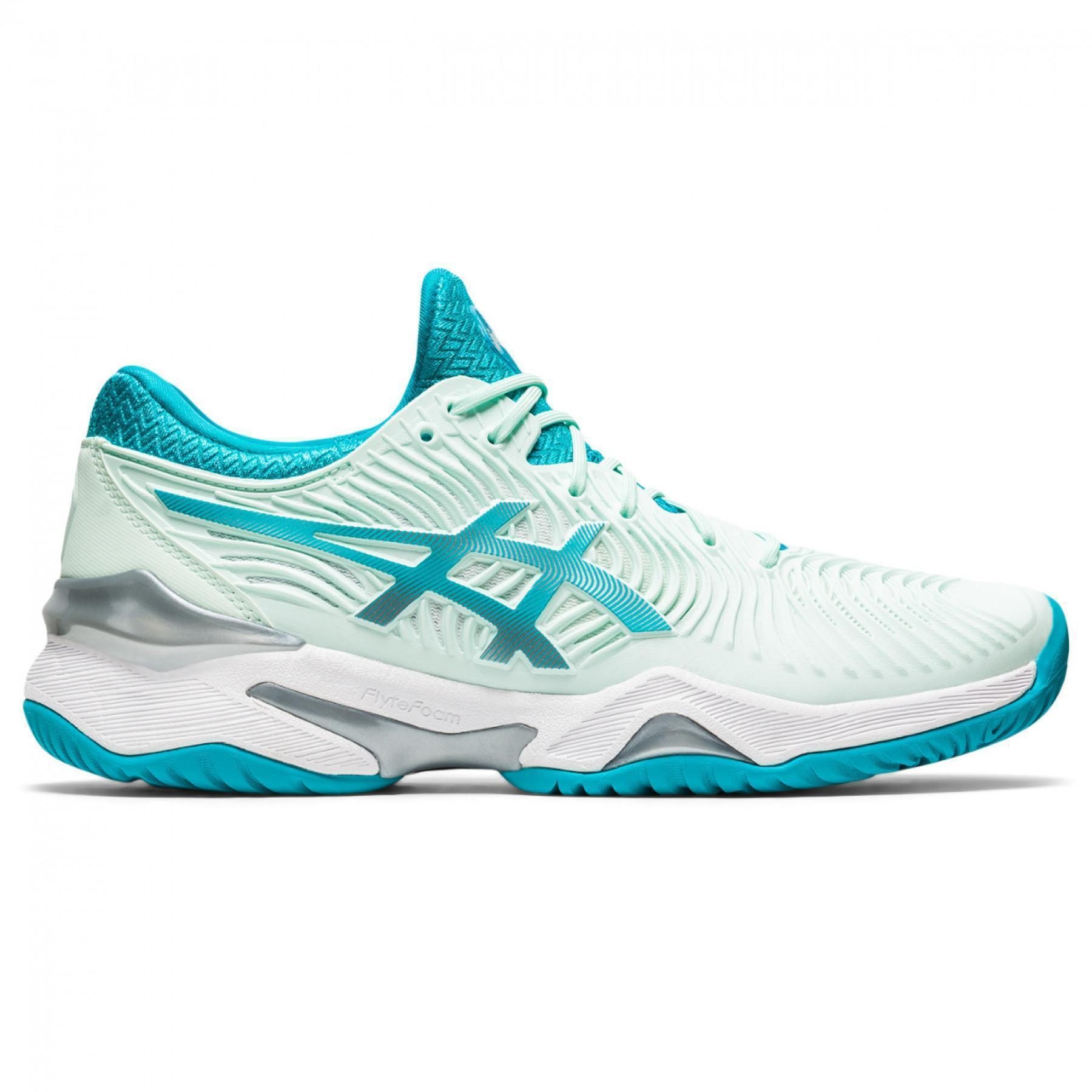 Asics Court FF 2 Women's Shoes