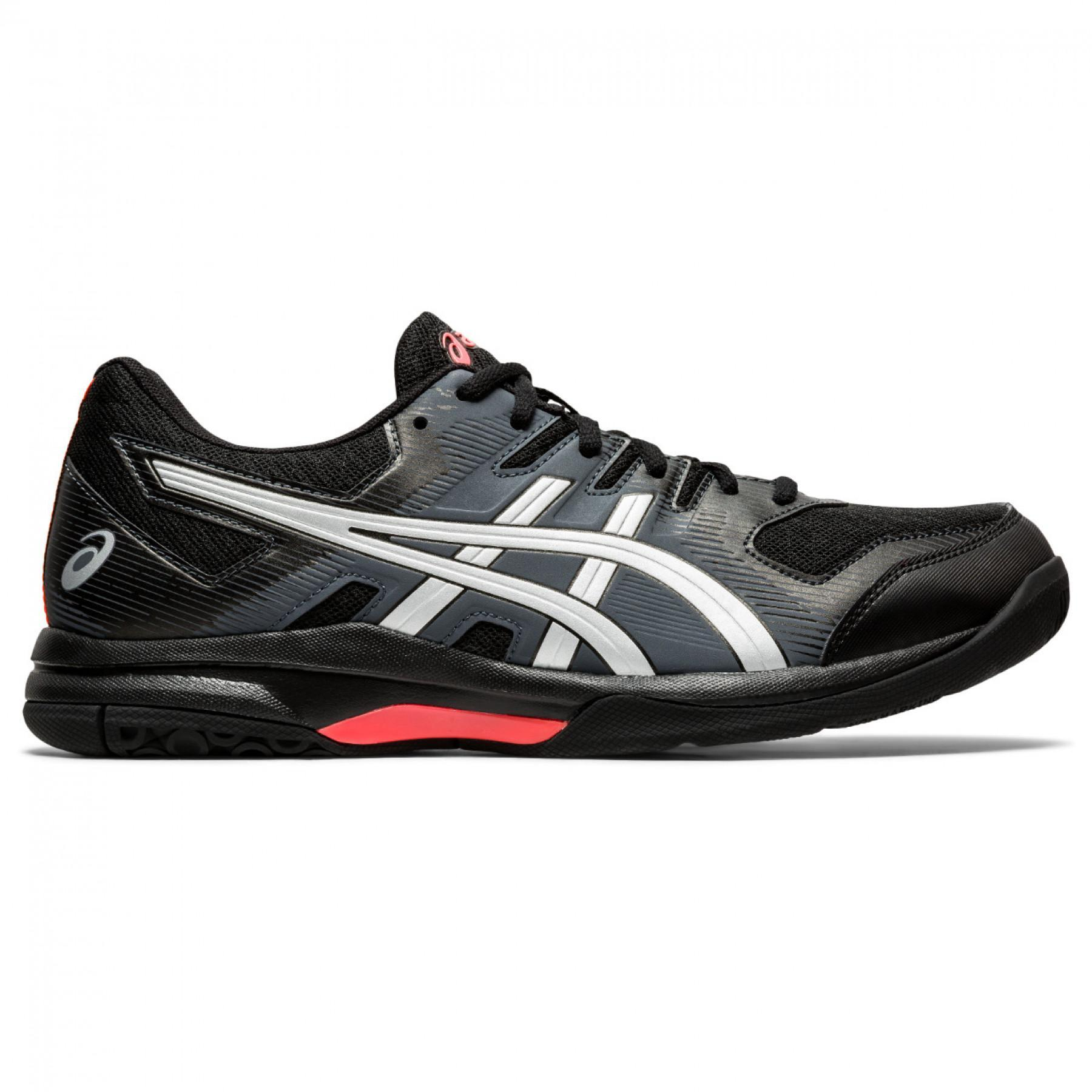 Shoes Asics Gel-Rocket 9